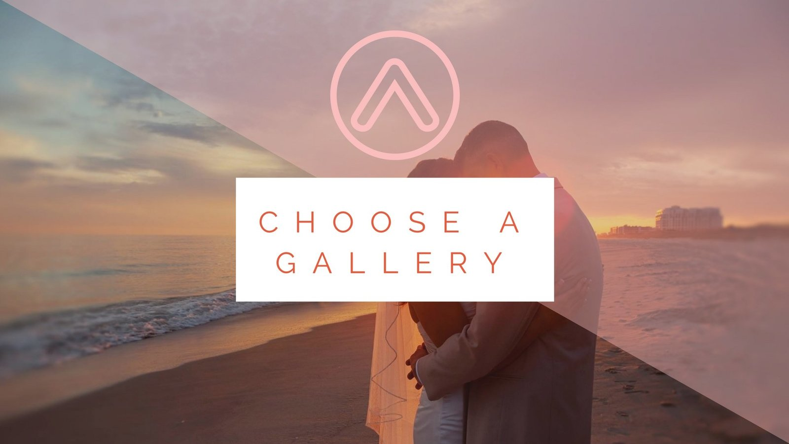 Choose a Gallery