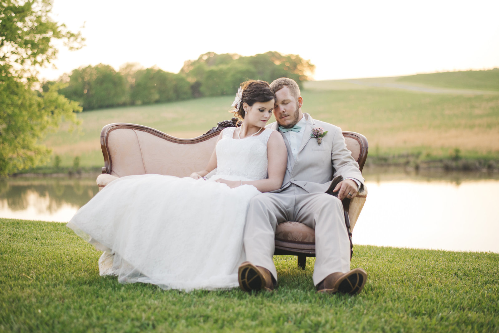 B.loved Images_M+M Wedding_0758