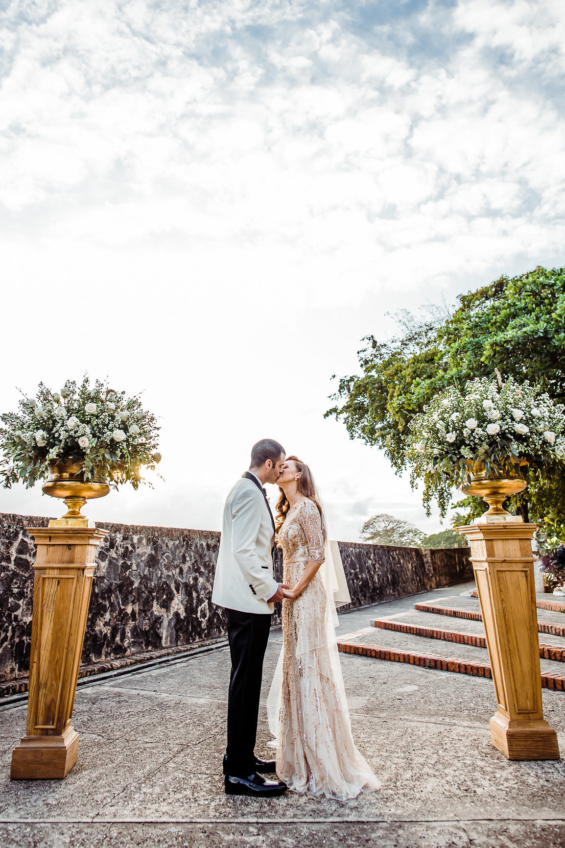 WEDDINGPHOTOGRAPHERMIAMI-188