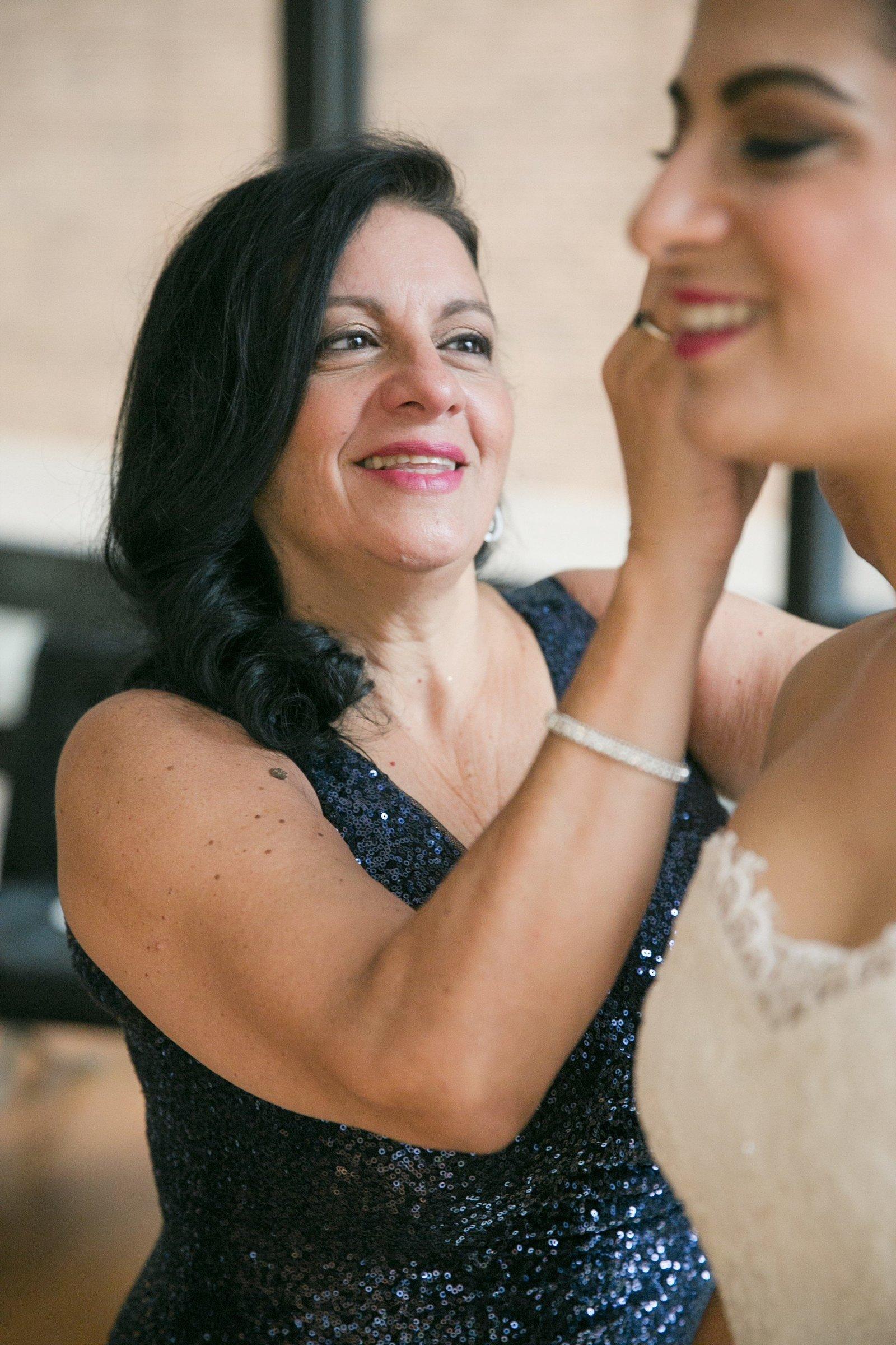 Black-tie-wedding-photos-longview-gallery-dc (116)