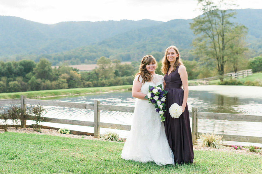 Rustic-fall-wedding-photos-by-carrie-b-joines (2)