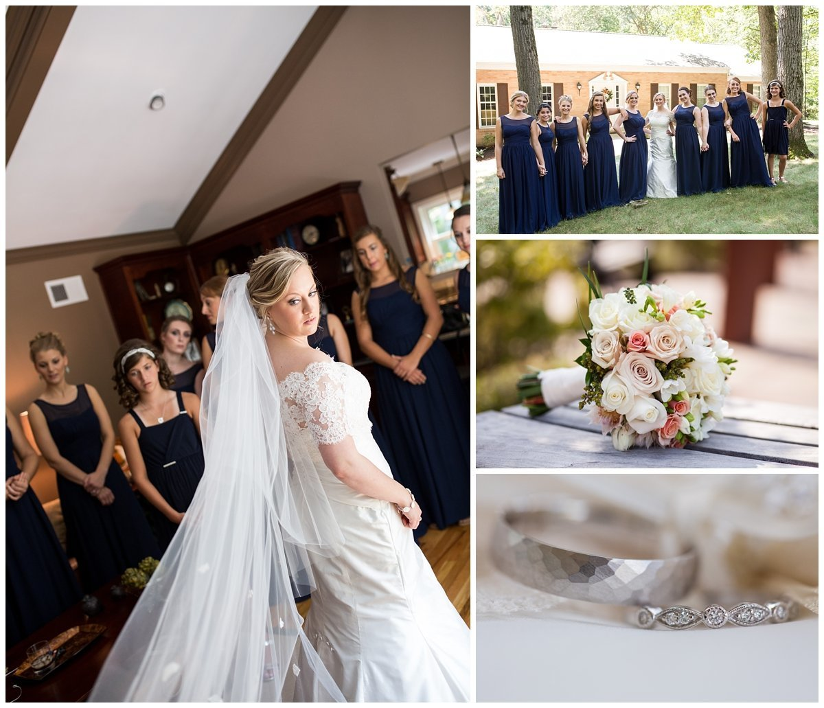 Atristic Pittsburgh Wedding Photographer_0008