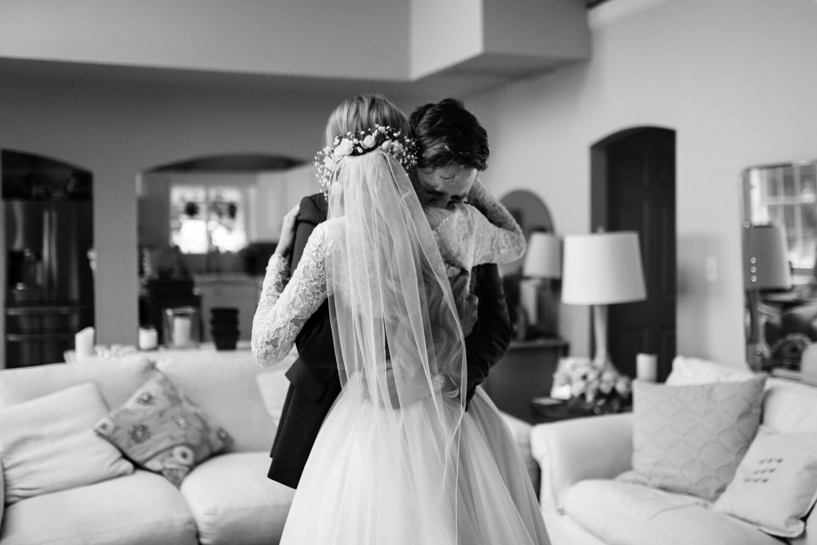 kansas-city-wedding-photographer-kyann-and-mat-photography-95