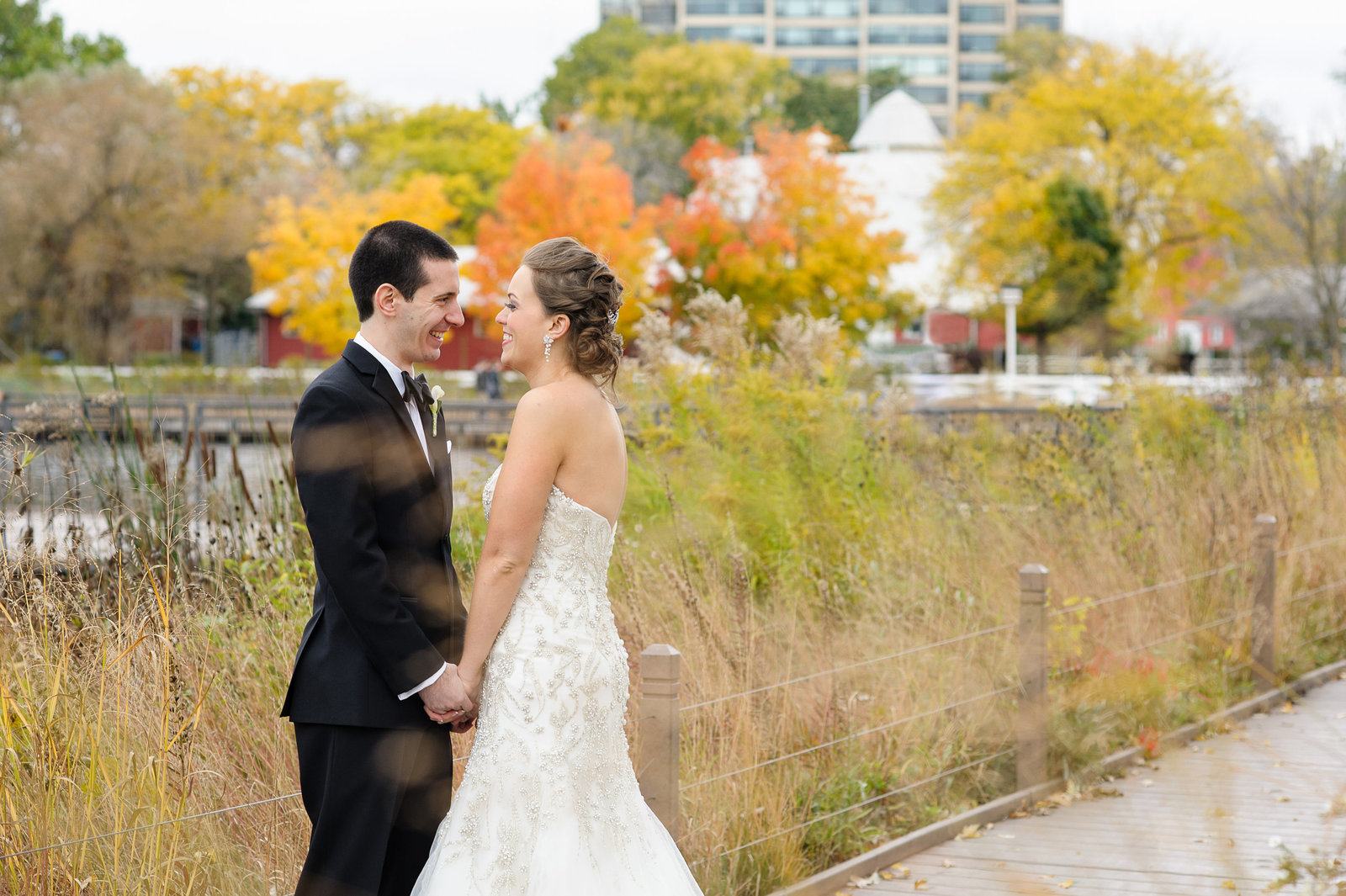 Chicago Wedding Photographer Alaina Bos-6