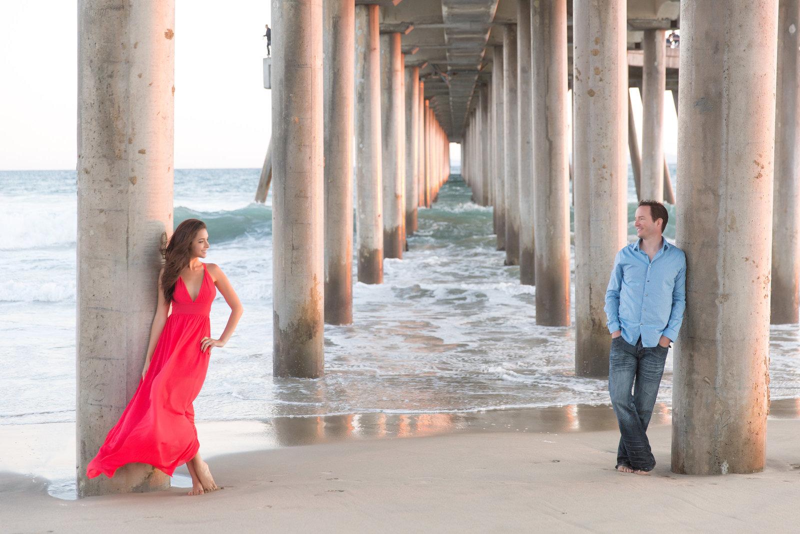 ©GilmoreStudios_OrangeCounty_wedding_and_engagement_030