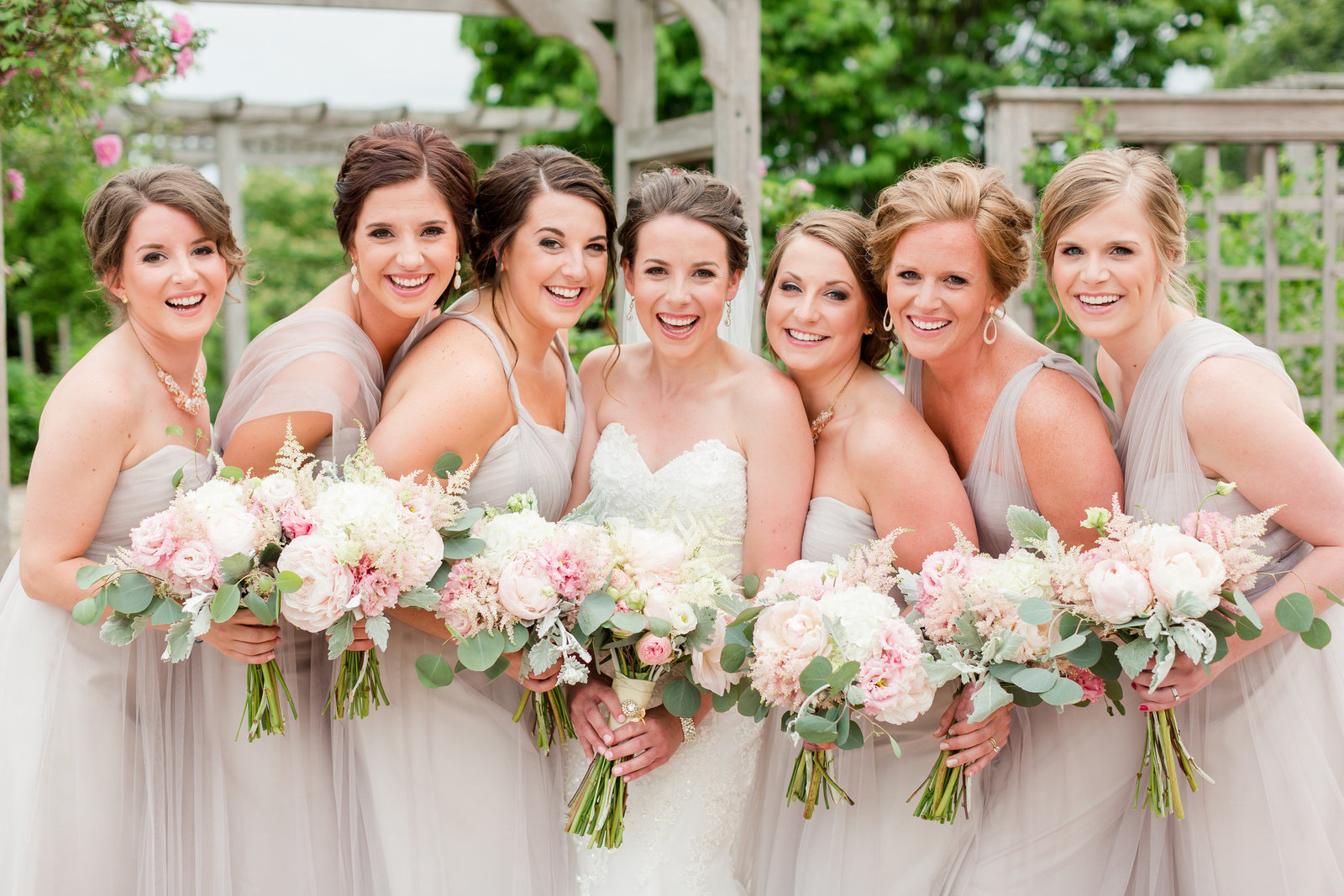 Maison Meredith Photography Wisconsin Wedding Photographer 021