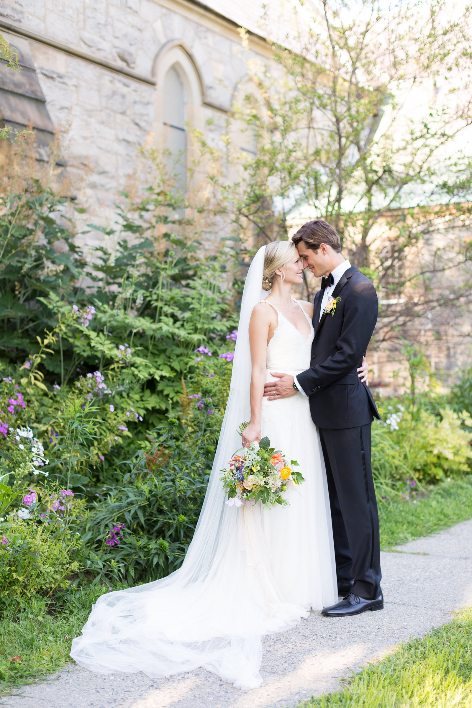 Dartmouth_College_Wedding_Photo
