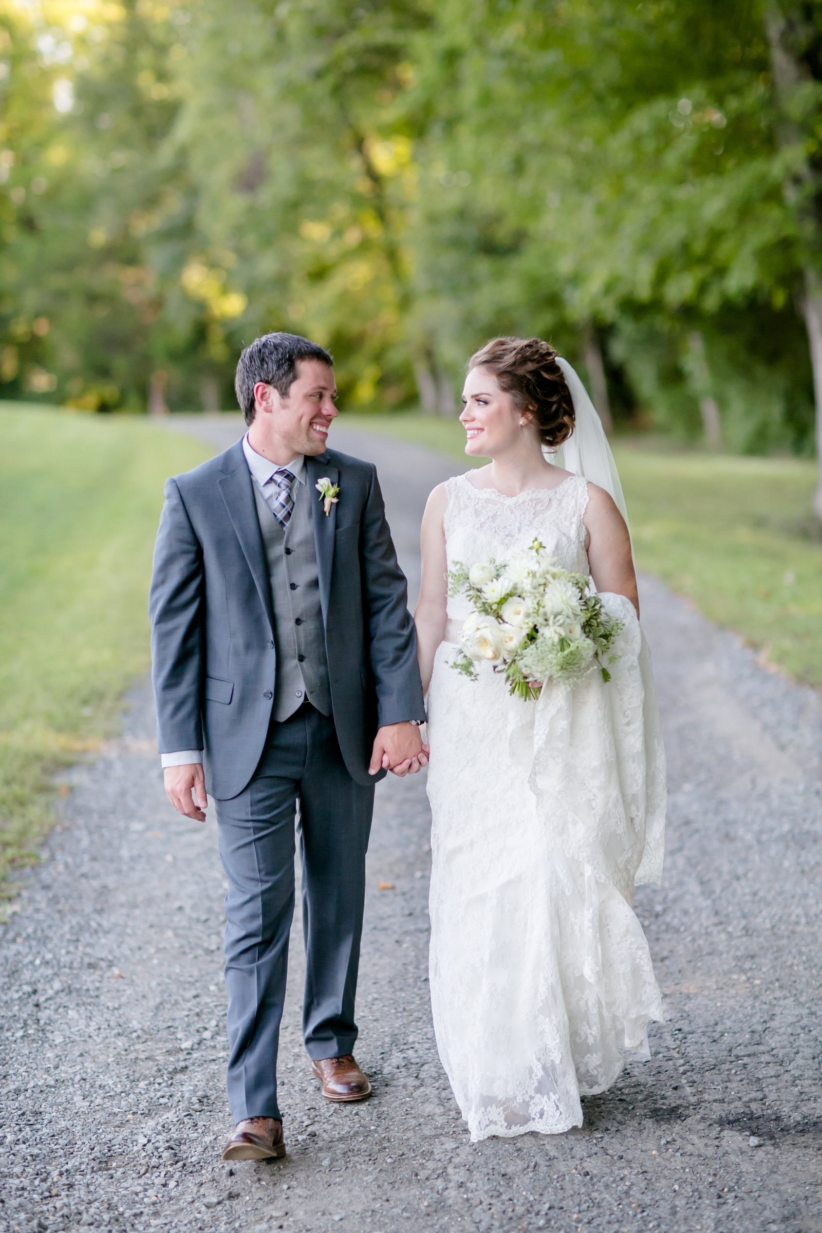 Carley Rehberg Photography - Wedding Photographer - Photo28
