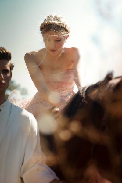 christianne_taylor_sbmag_horse_santa_barbara_7.jpg_med