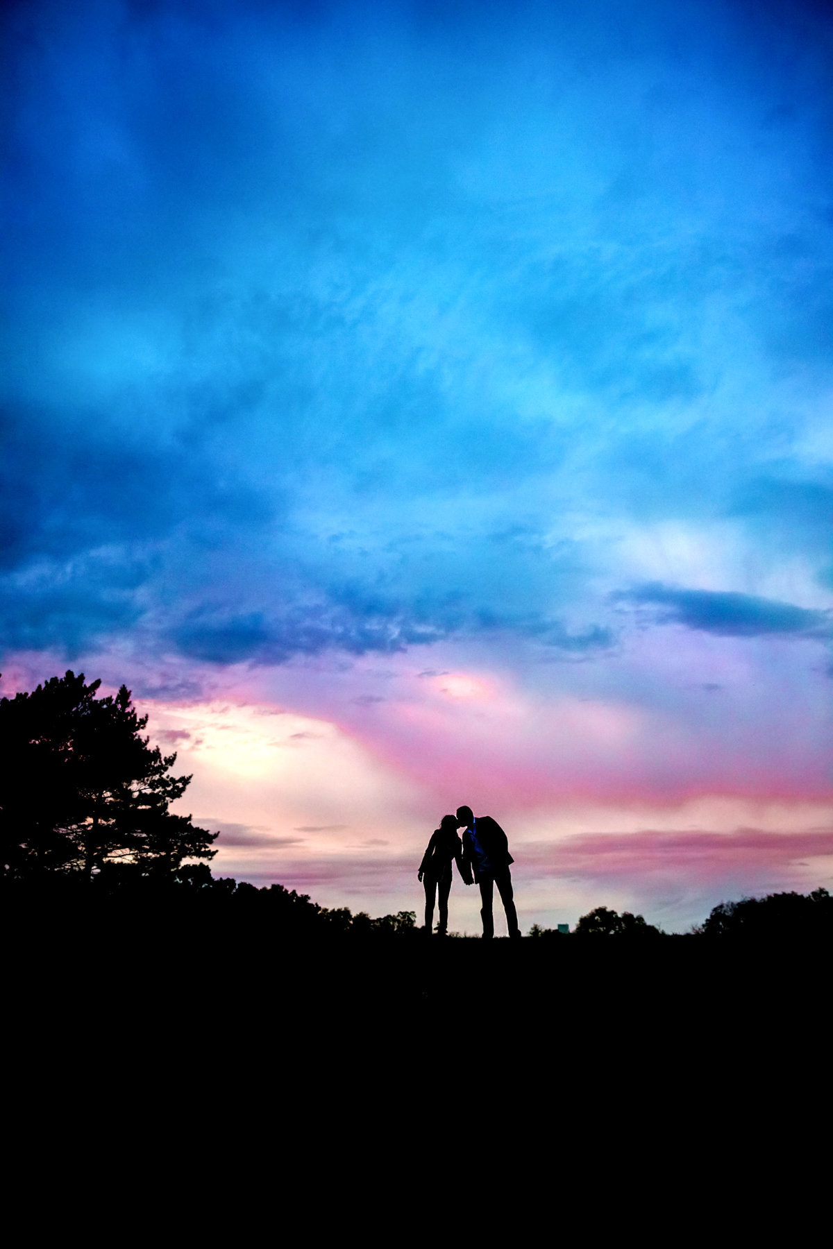 engagement-epic-sky-3