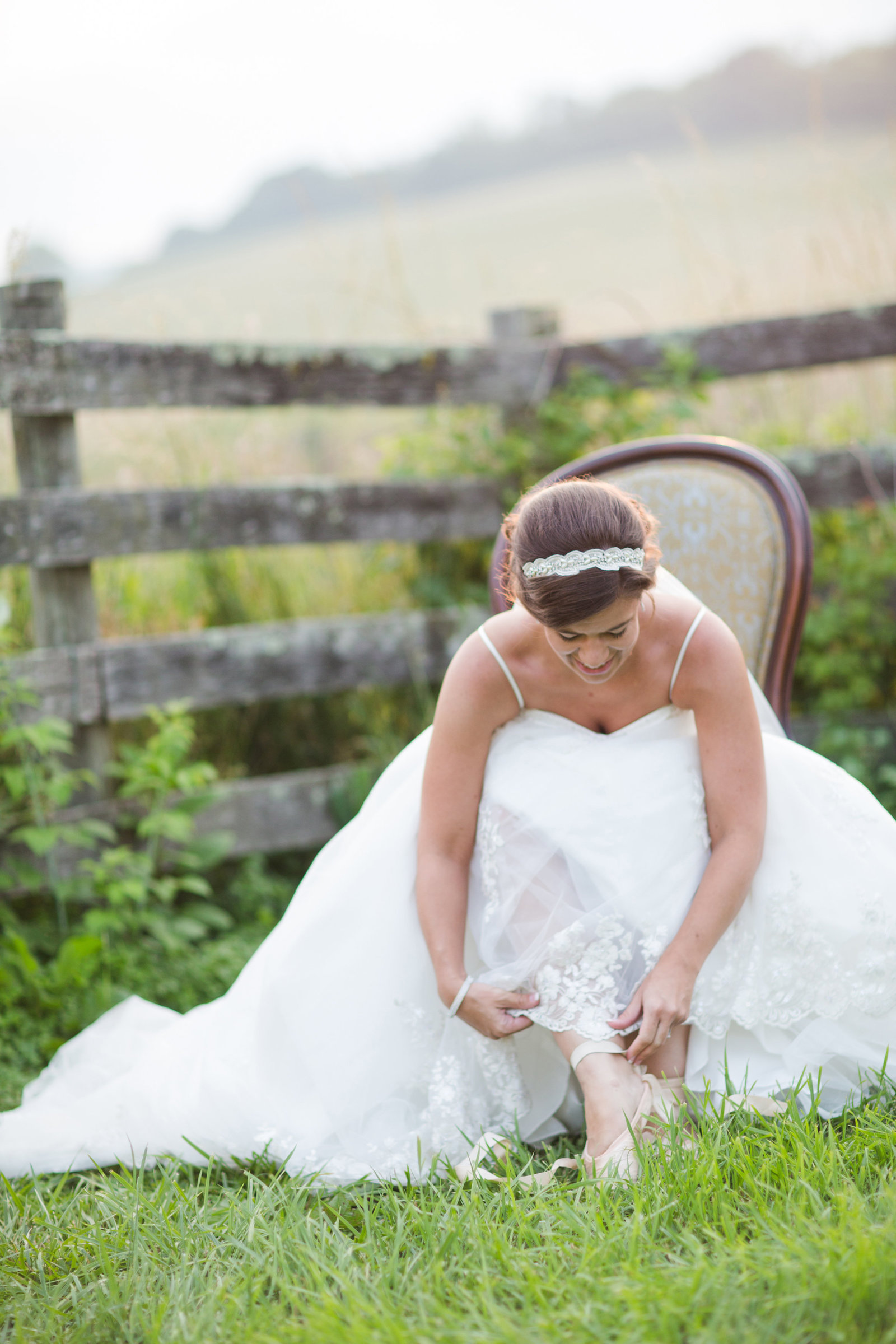 bridal portrait skyryder engagement wedding photography blacksburg roanoke charlottesville lexington radford-003