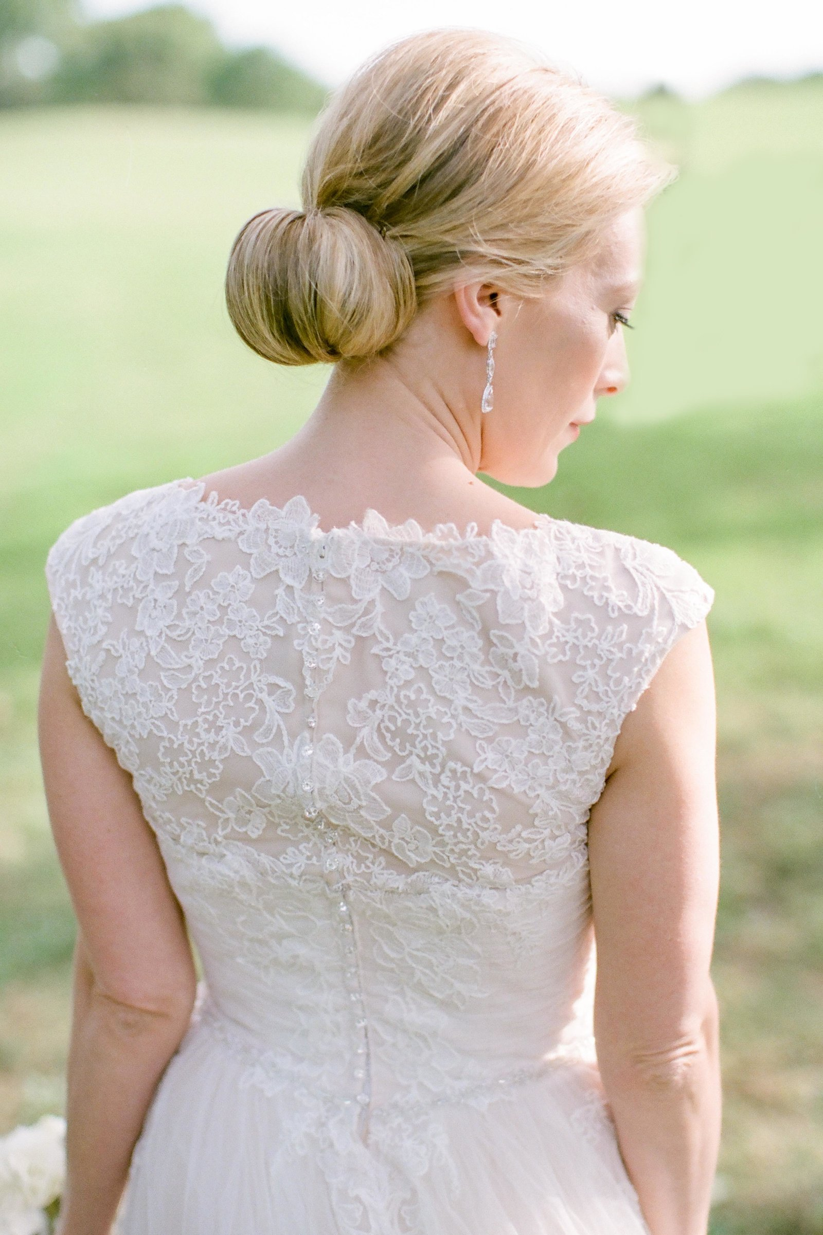Dallas fine art wedding photographer-49