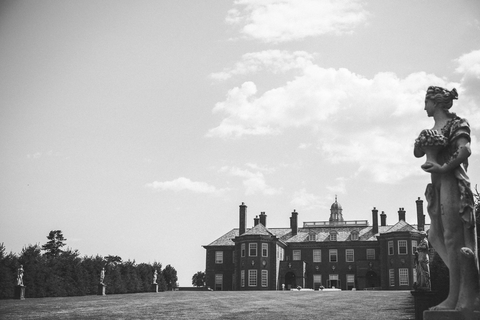 Boston MA - DiBlasio Photography-30