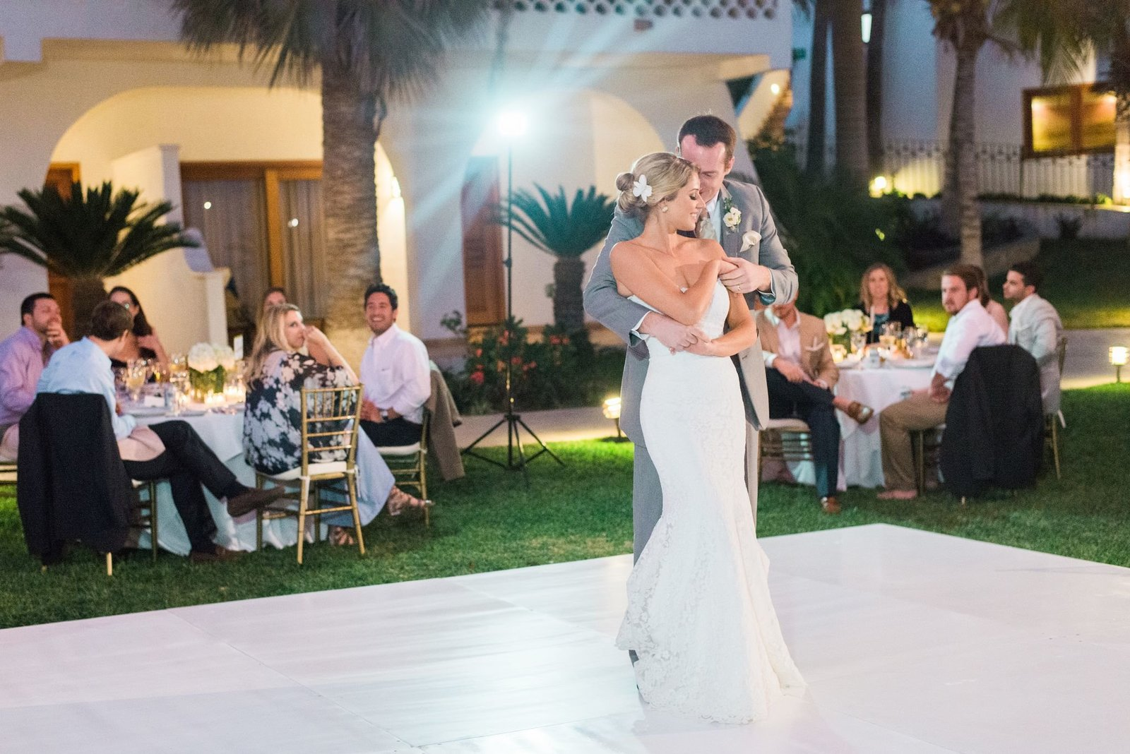 Cabo Mexico Wedding, Fine Art Film, Destination Wedding Photographers, Henry Photography_0321