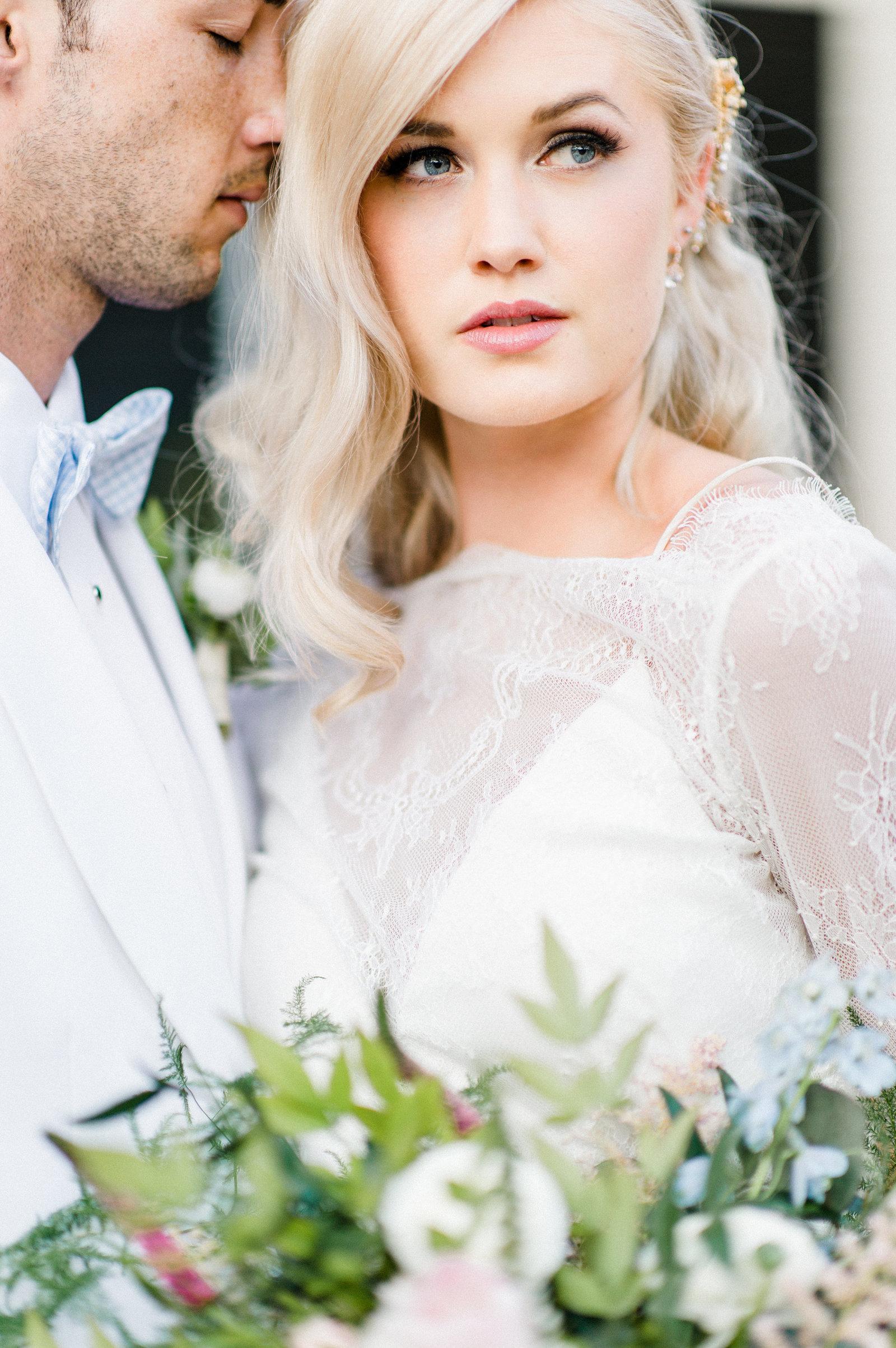 CarolineLimaPhotography_TheSutherland_Editorial_2016_285