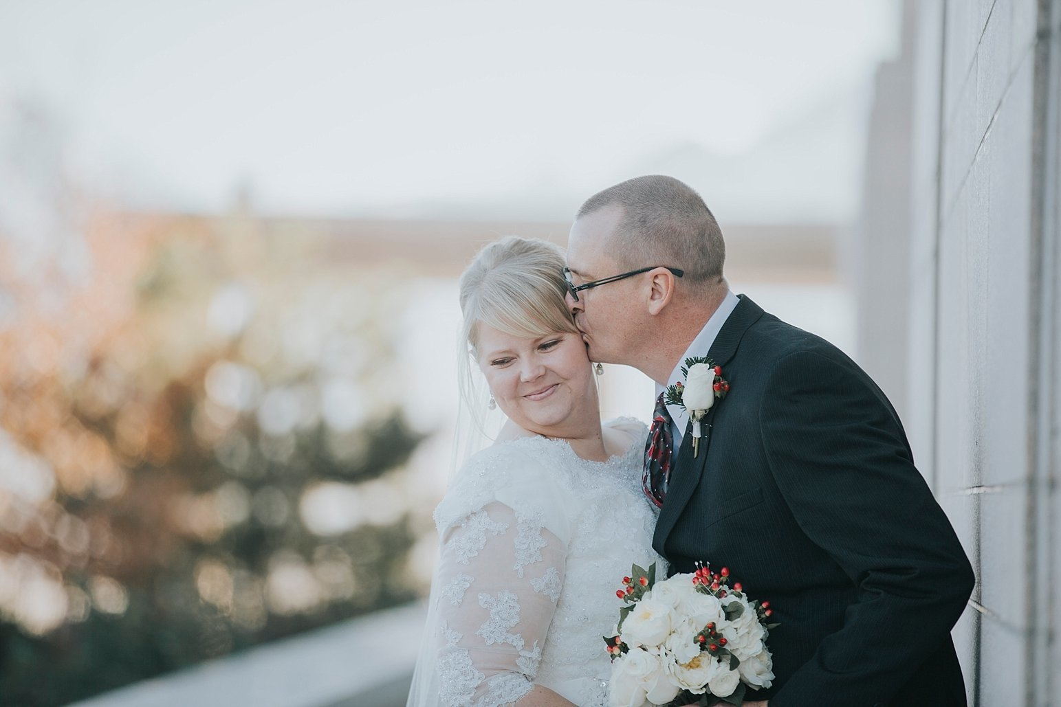 Salt Lake City Utah Wedding Portrait Photographer Wish Photography_0552