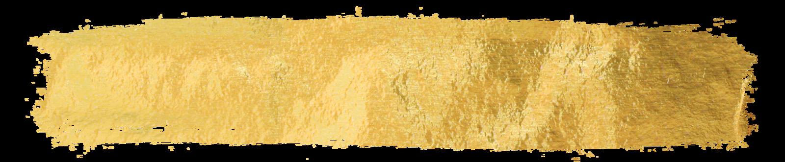 gold-swash
