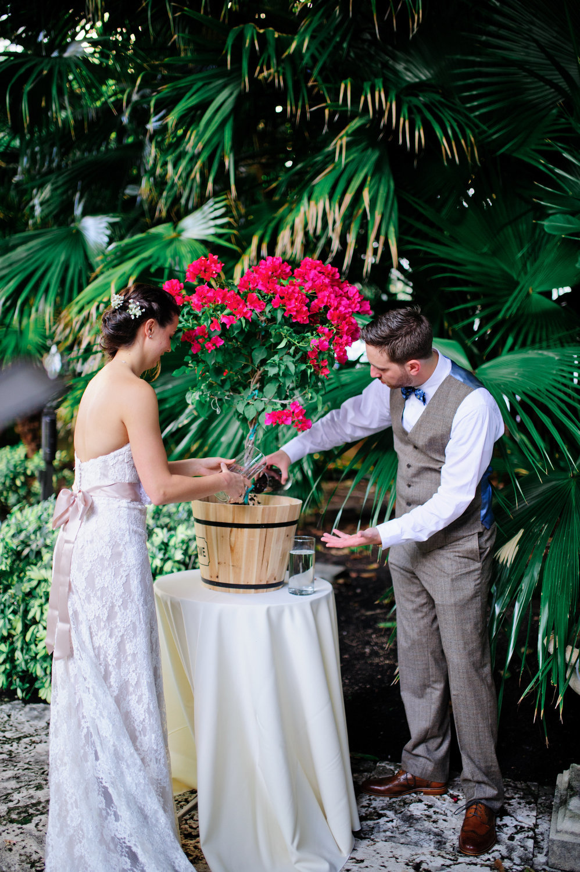 Miami wedding photographers 00208