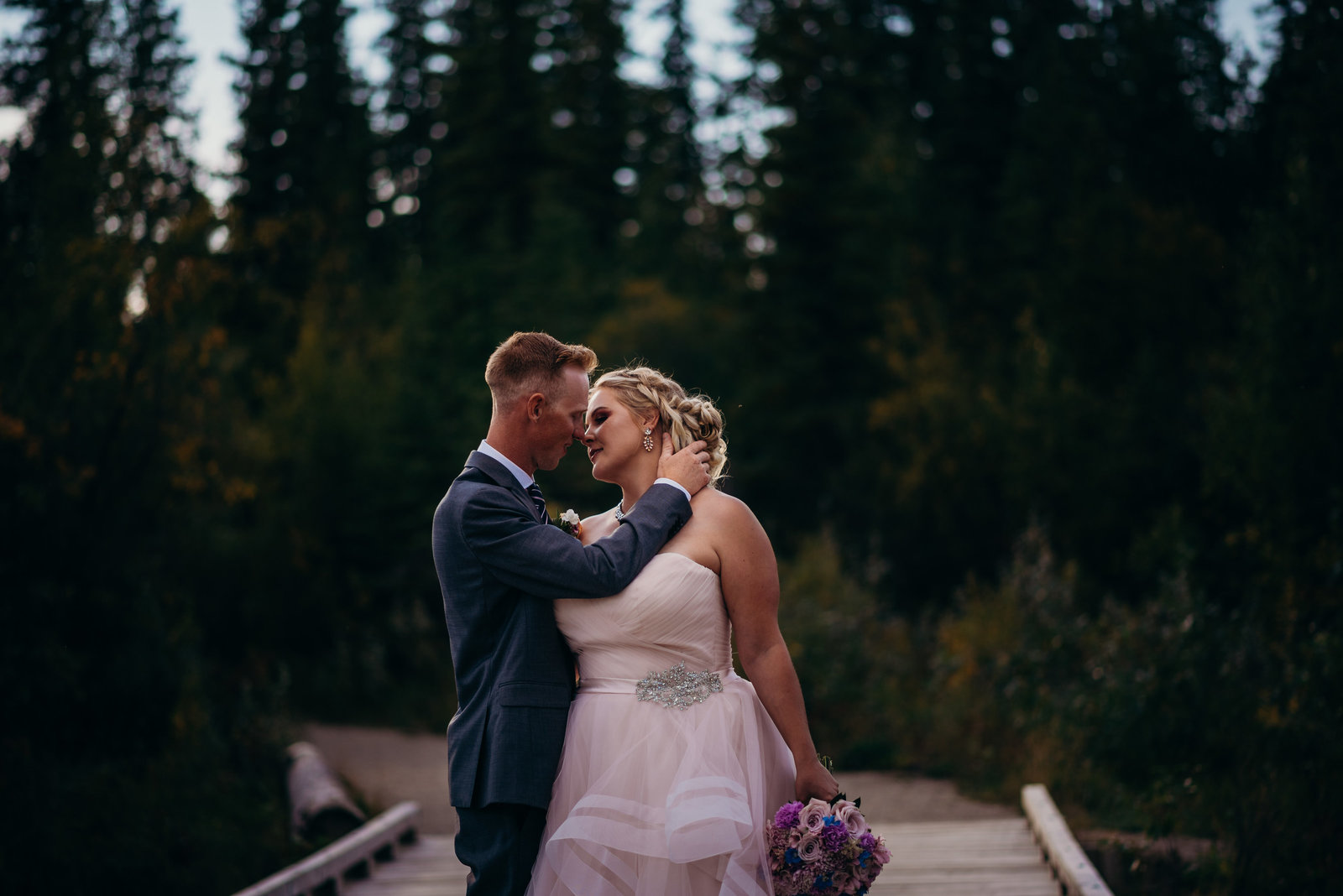 LETHBRIDGE|CANMORE |CALGARY|SOUTHERN ALBERTA PHOTOGRAPHER laura manson photography 7