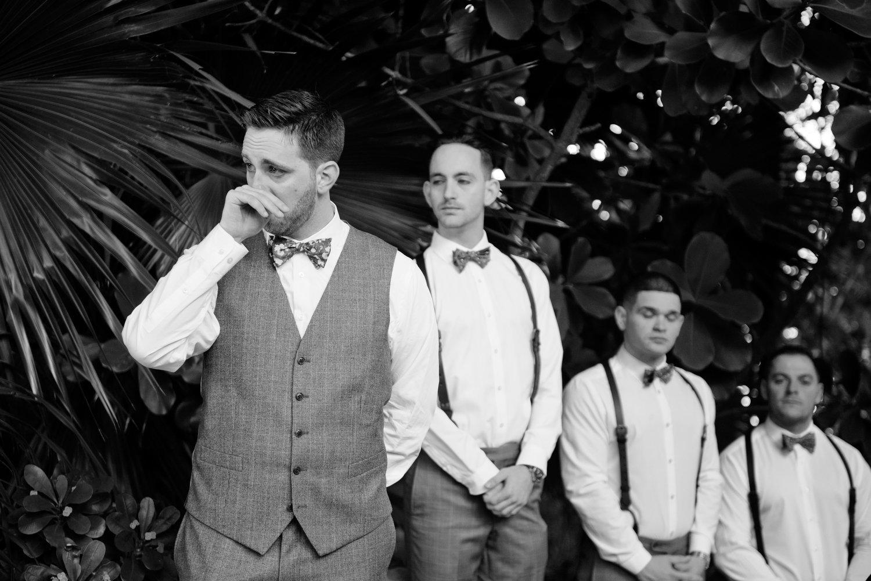 Miami wedding photographers 00200