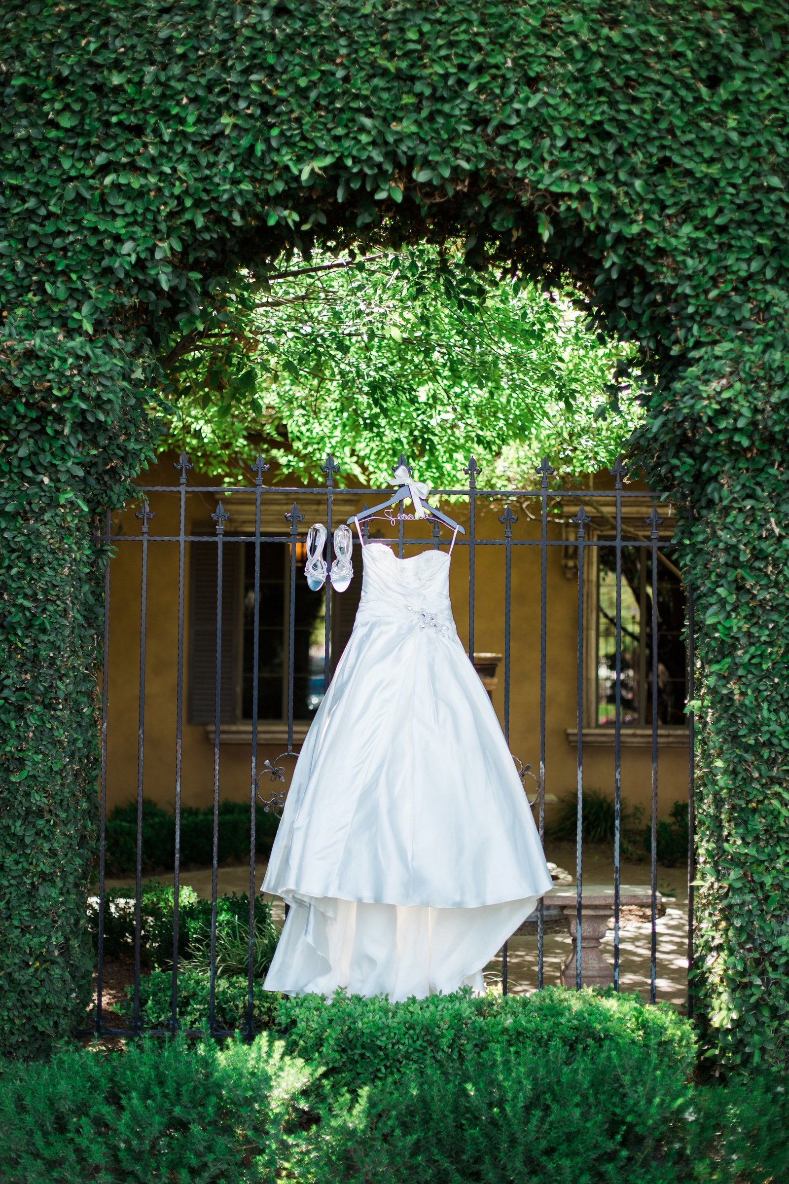 Scenery Details Denver Colorado Springs Arizona Phoenix Wedding Photographer Engagement Session Villa Sienna Gilbert 015