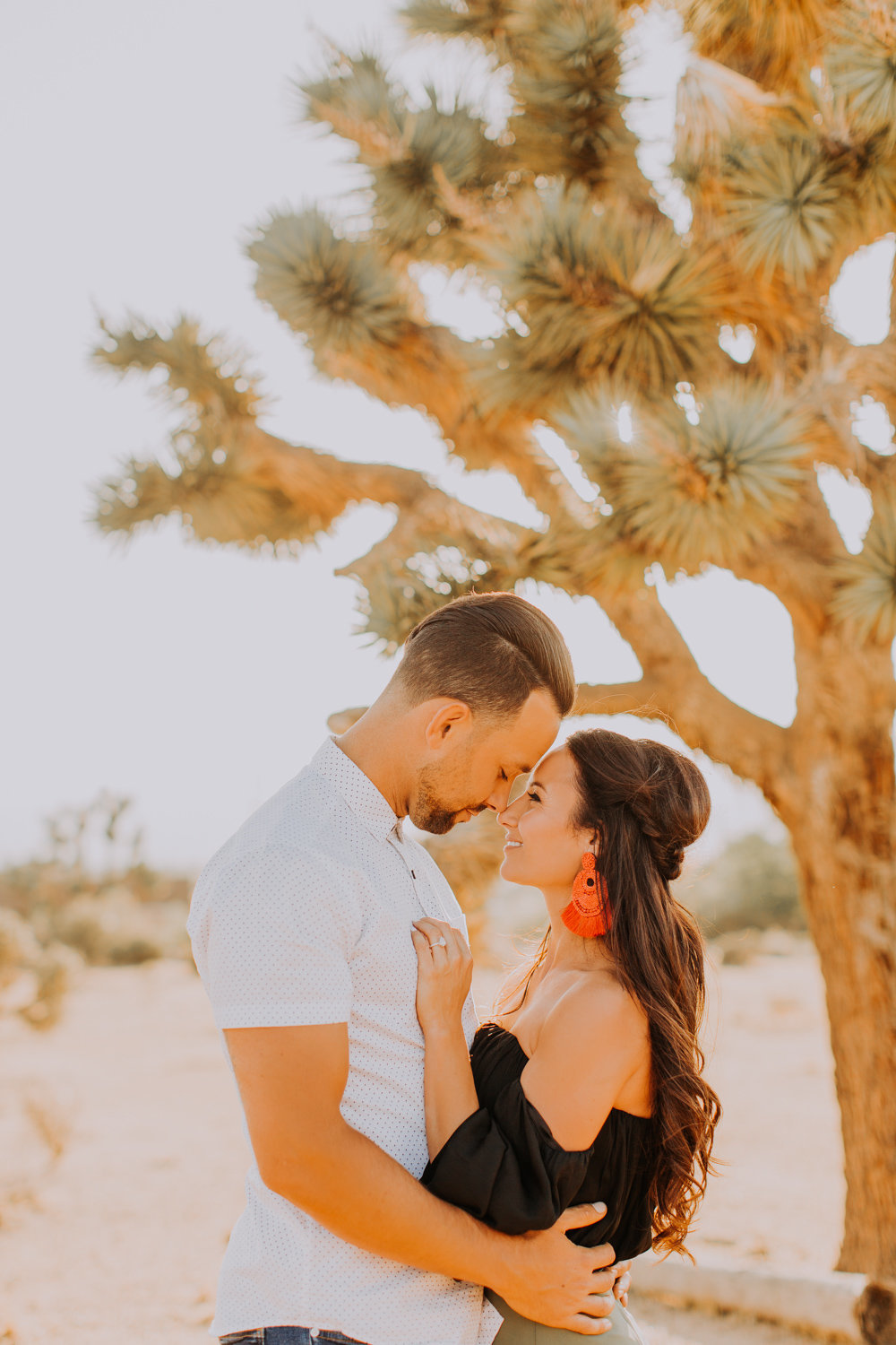 Brianna Broyles_Joshua Tree Wedding Photograher-2