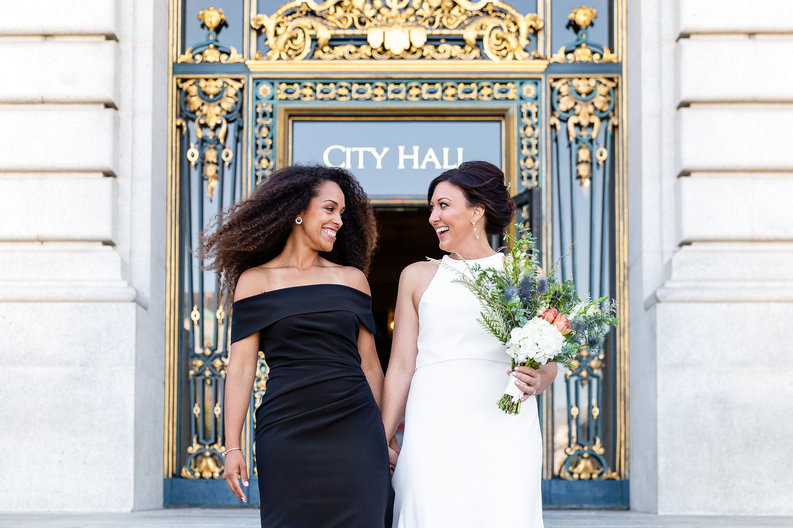 San_Francisco_City_Hall_Elopement-15