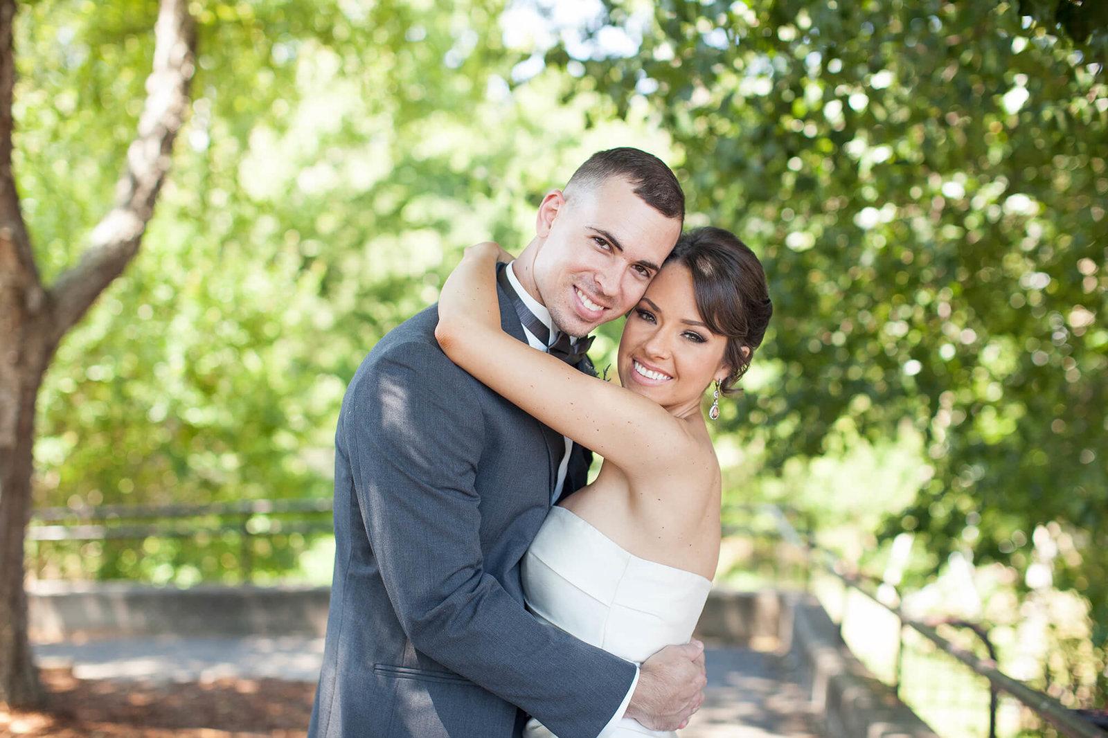 CokerElopment_JessicaHuntPhotography_SCWeddingPhotography_WeddingDay_2015-207