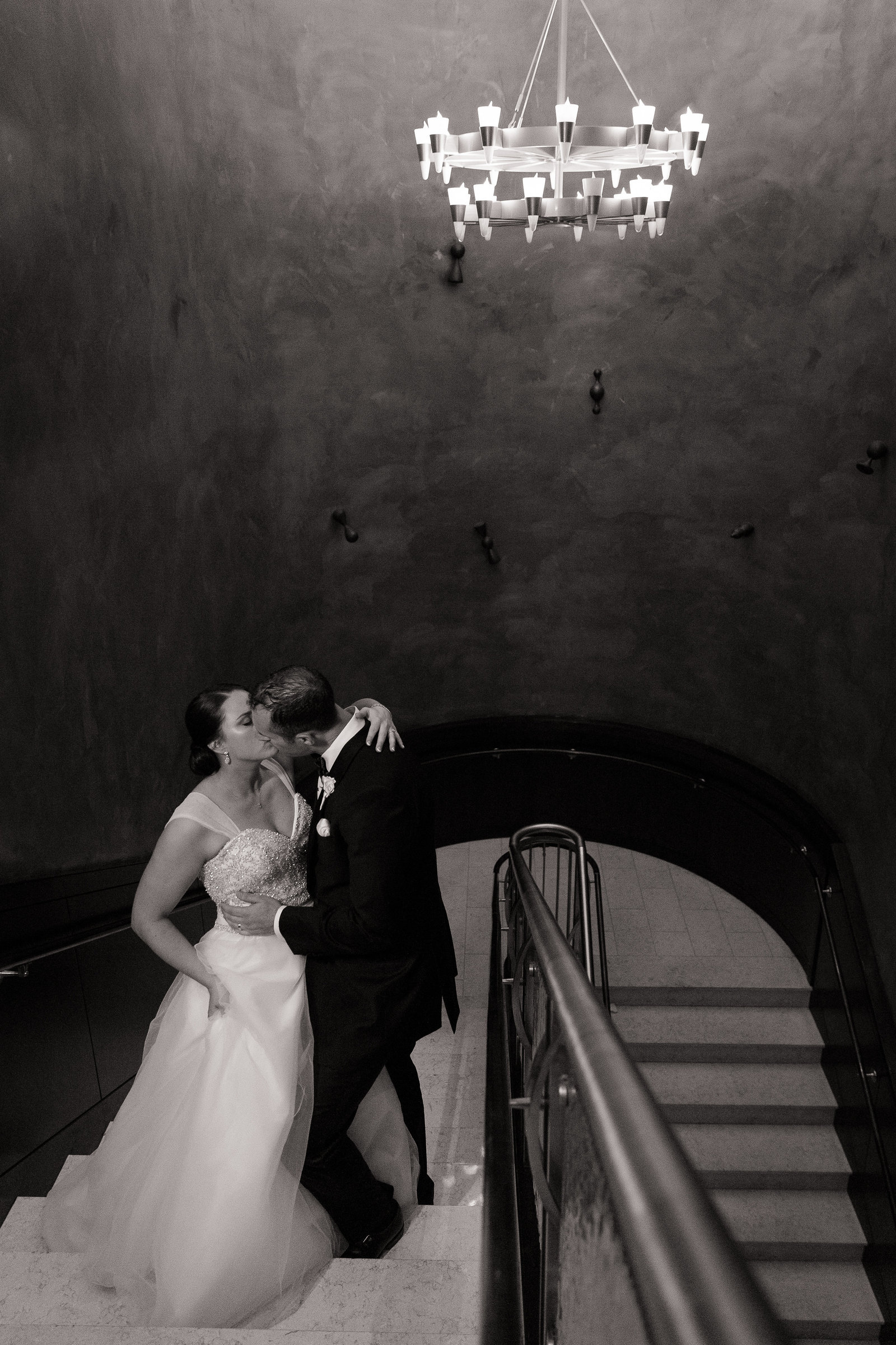 Boston_Ritz_Carlton_Wedding_Photo