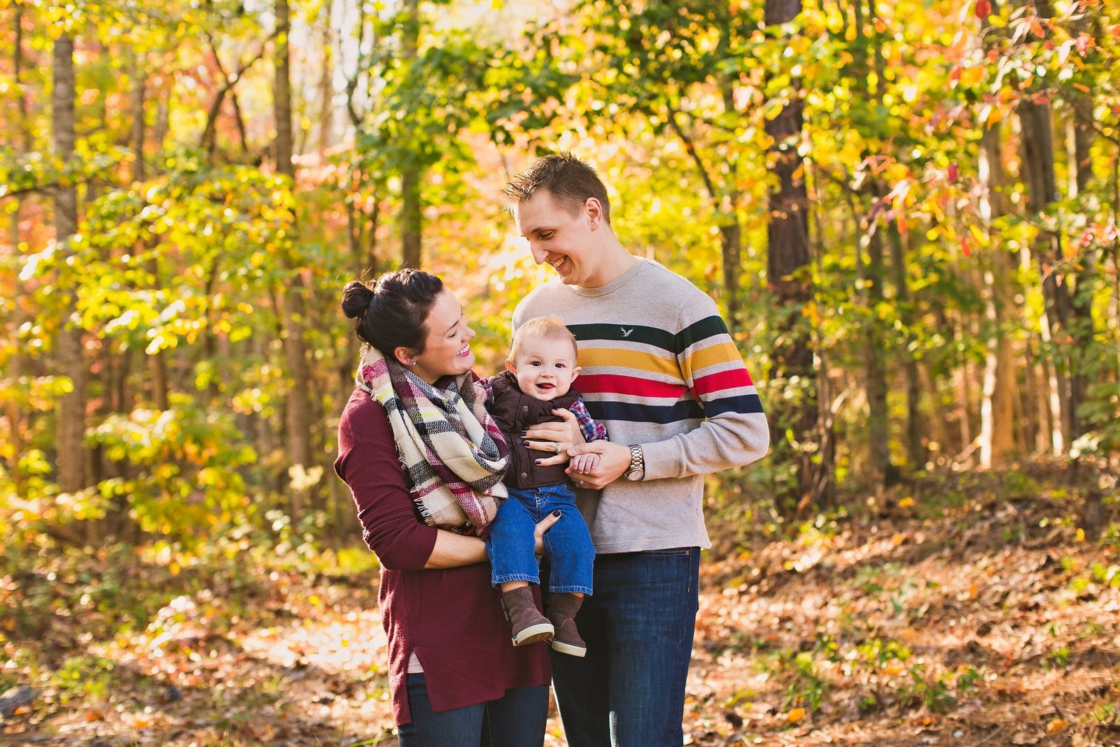 Virginia Family Photographer_0006