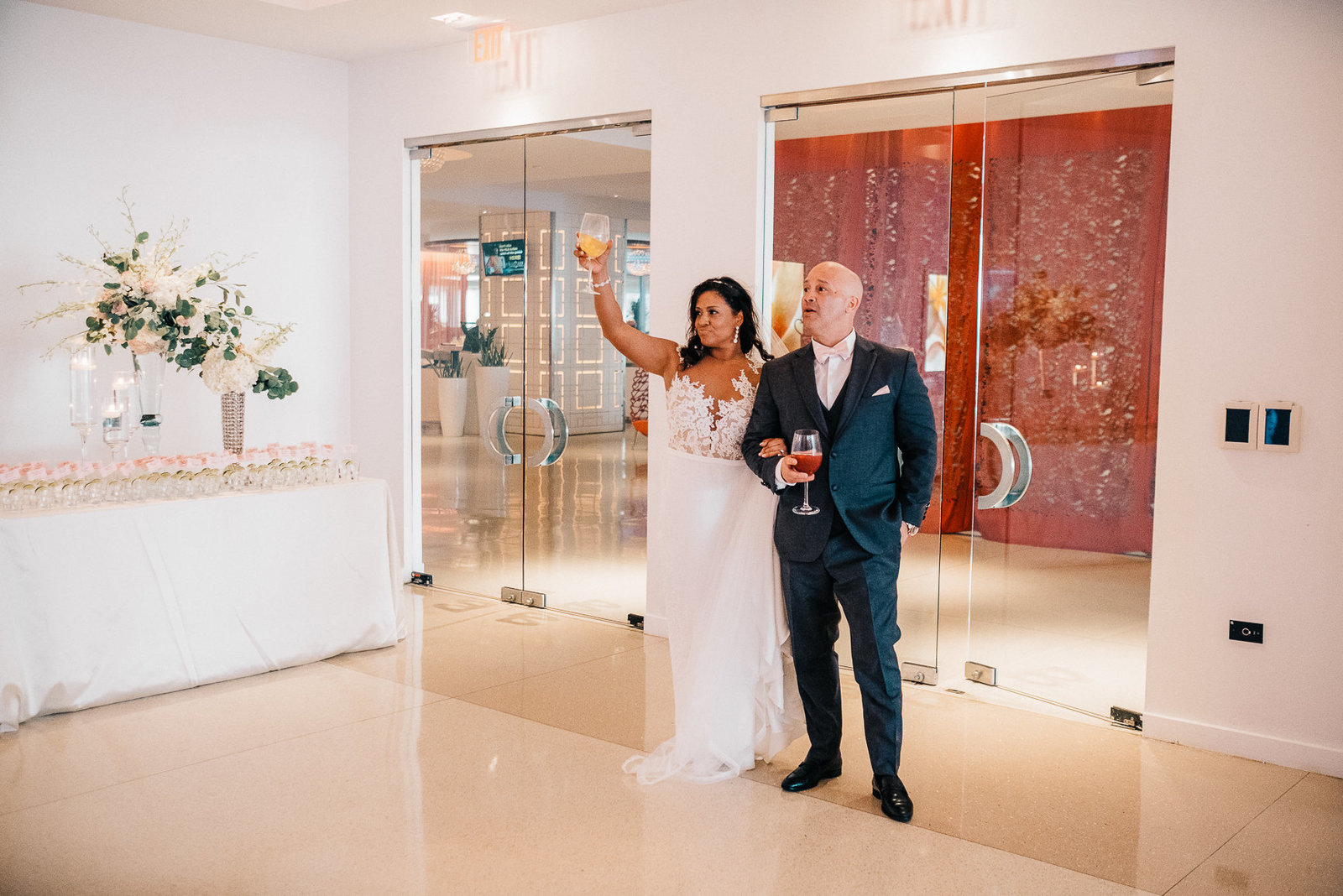 WEDDINGPHOTOGRAPHERMIAMI-75