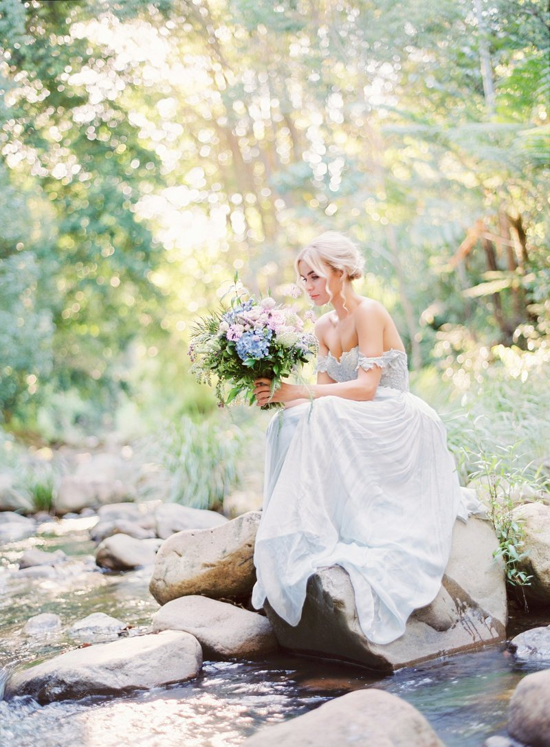 Country Wedding photographer Gold Coast