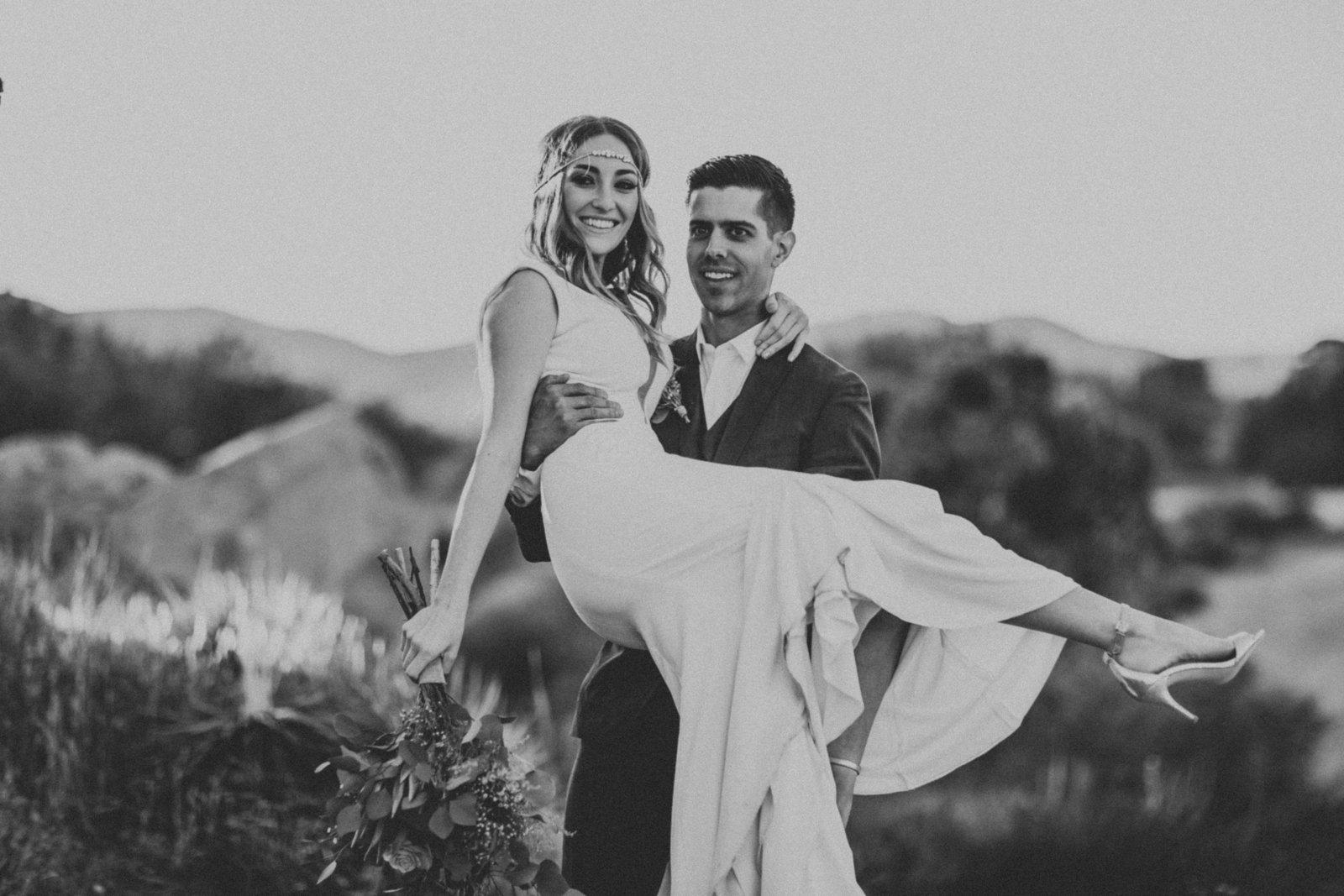 Los Angeles Wedding Photographer_6509
