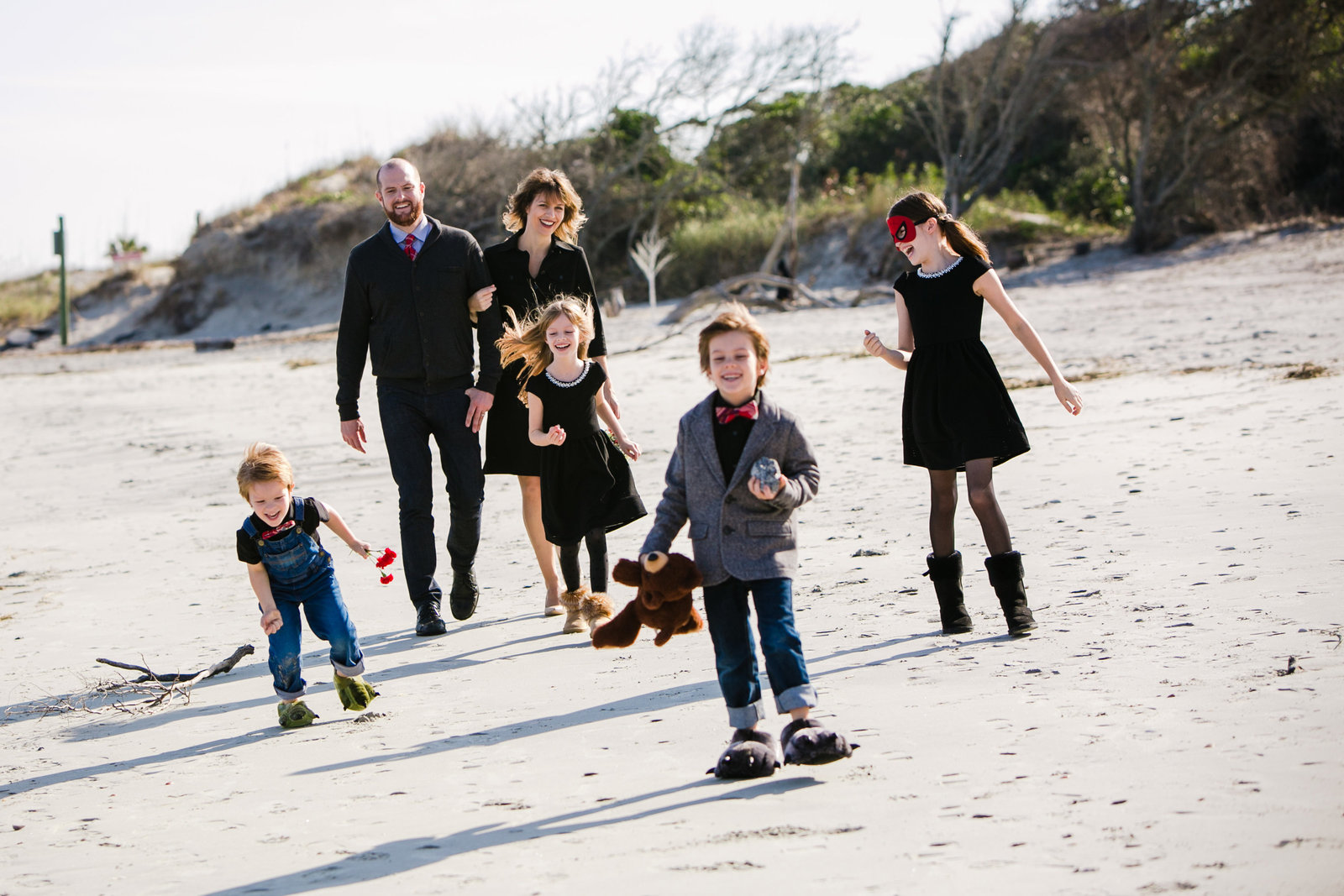 charleston family photographer007