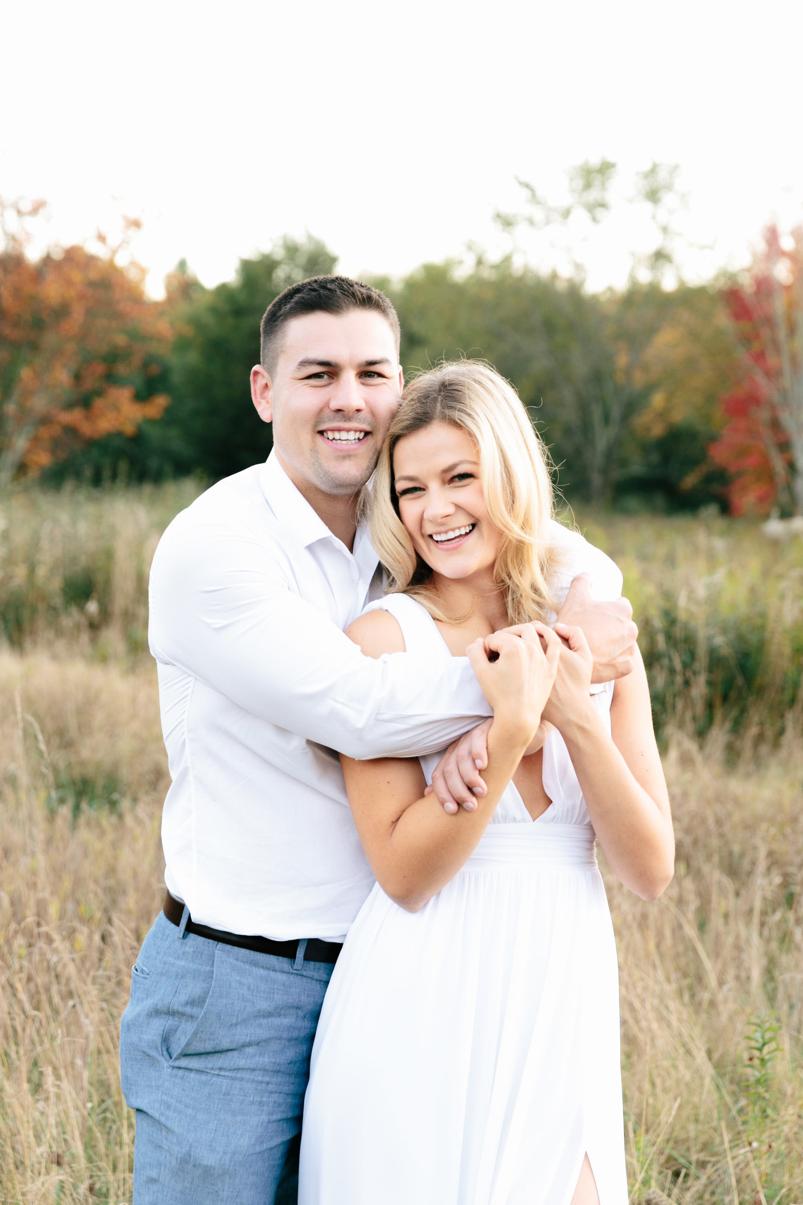 birchwold-farm-engagement-photography-wrentham-massachusetts1117