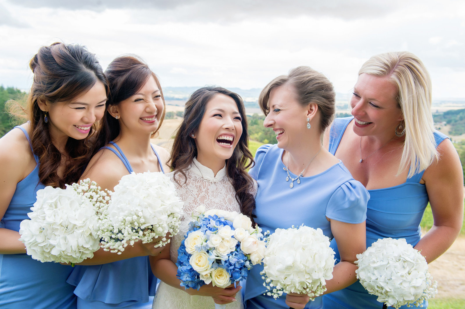 Crystal Genes Photography YOUNGBERG HILL WEDDING_150903-143150