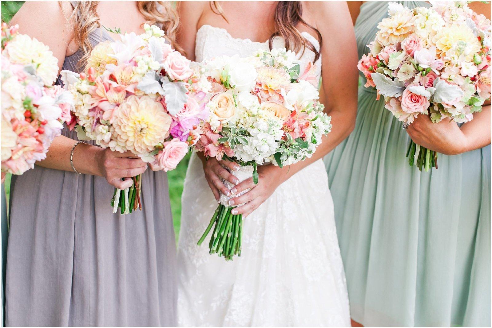 destination-wedding-photographers-lloyd-photographers_1668