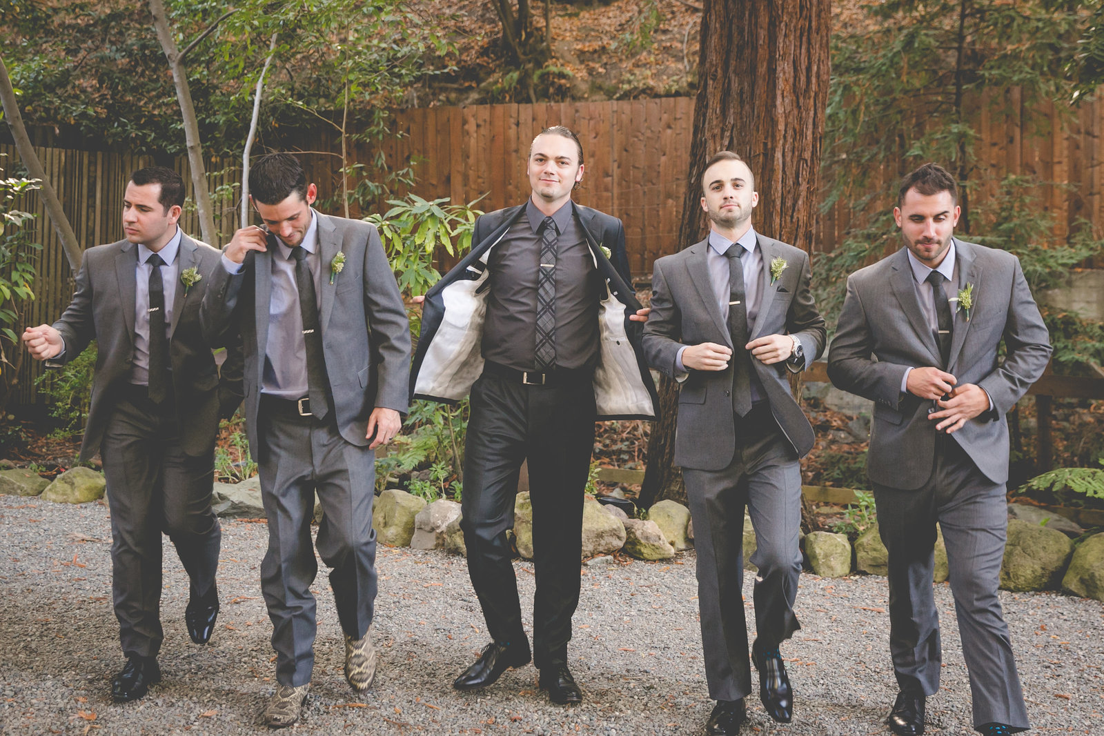 Theige [Bridal Party]-205