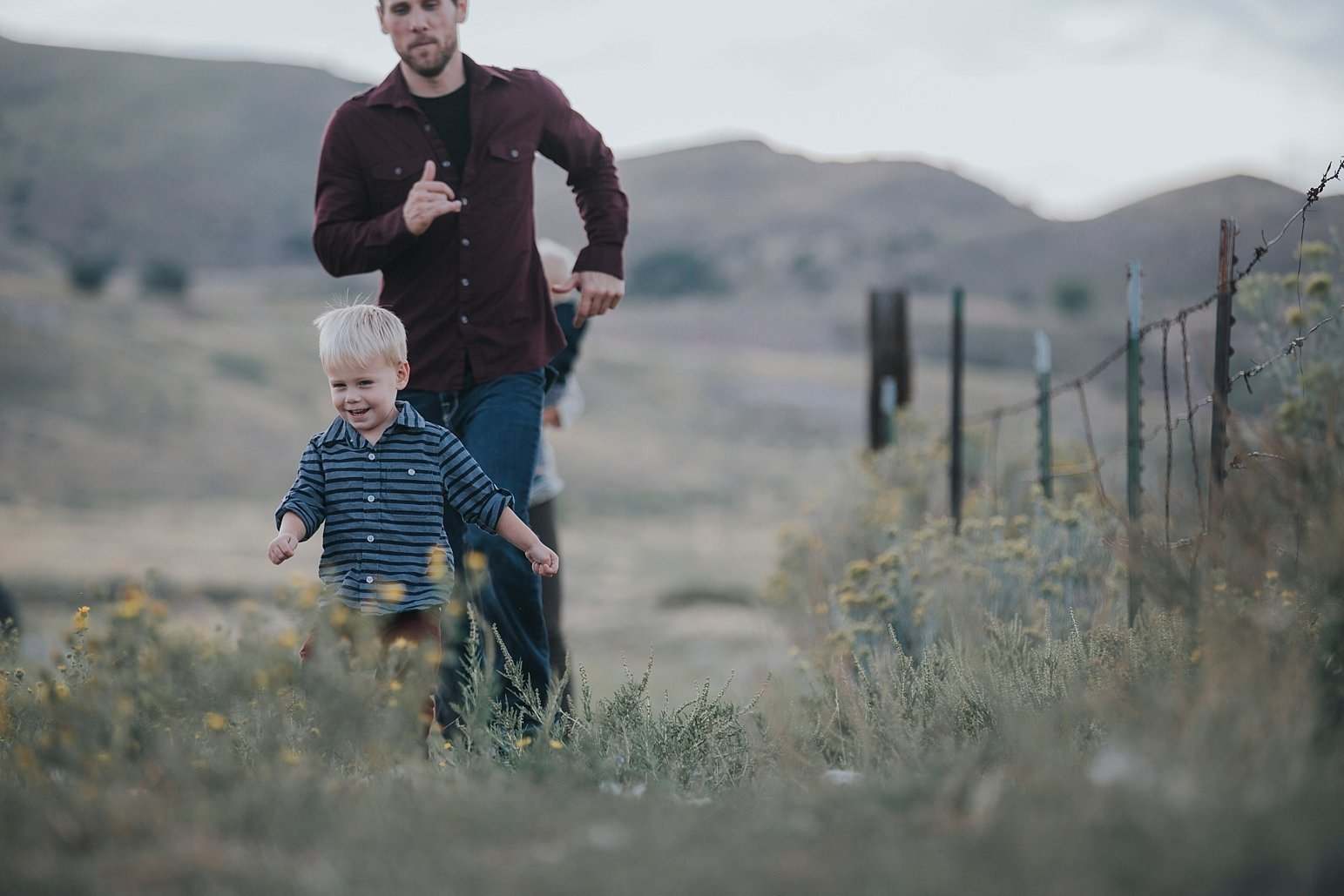 Utah Family Photographer_0576