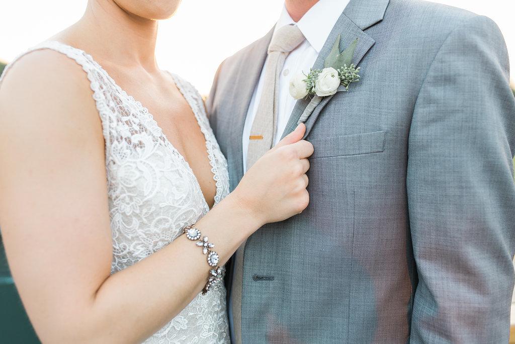 WeddingPortfolio046