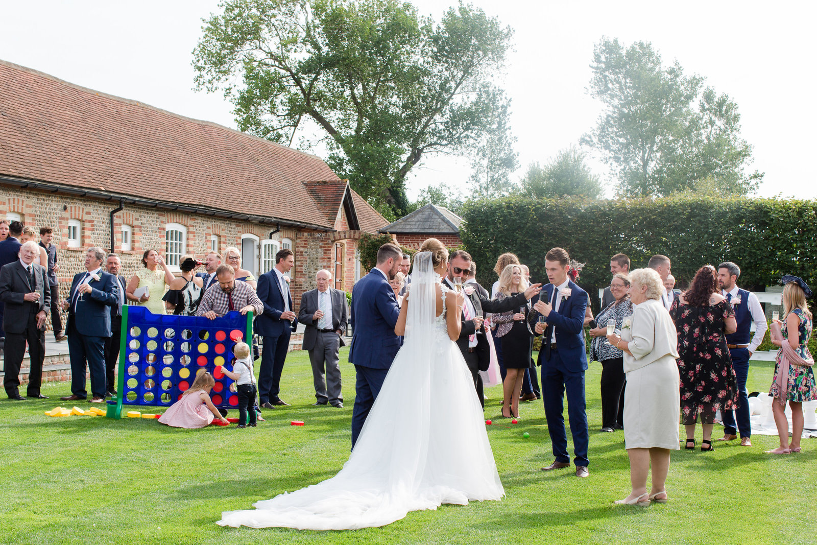 adorlee-0277-southend-barns-wedding-photographer-chichester-west-sussex