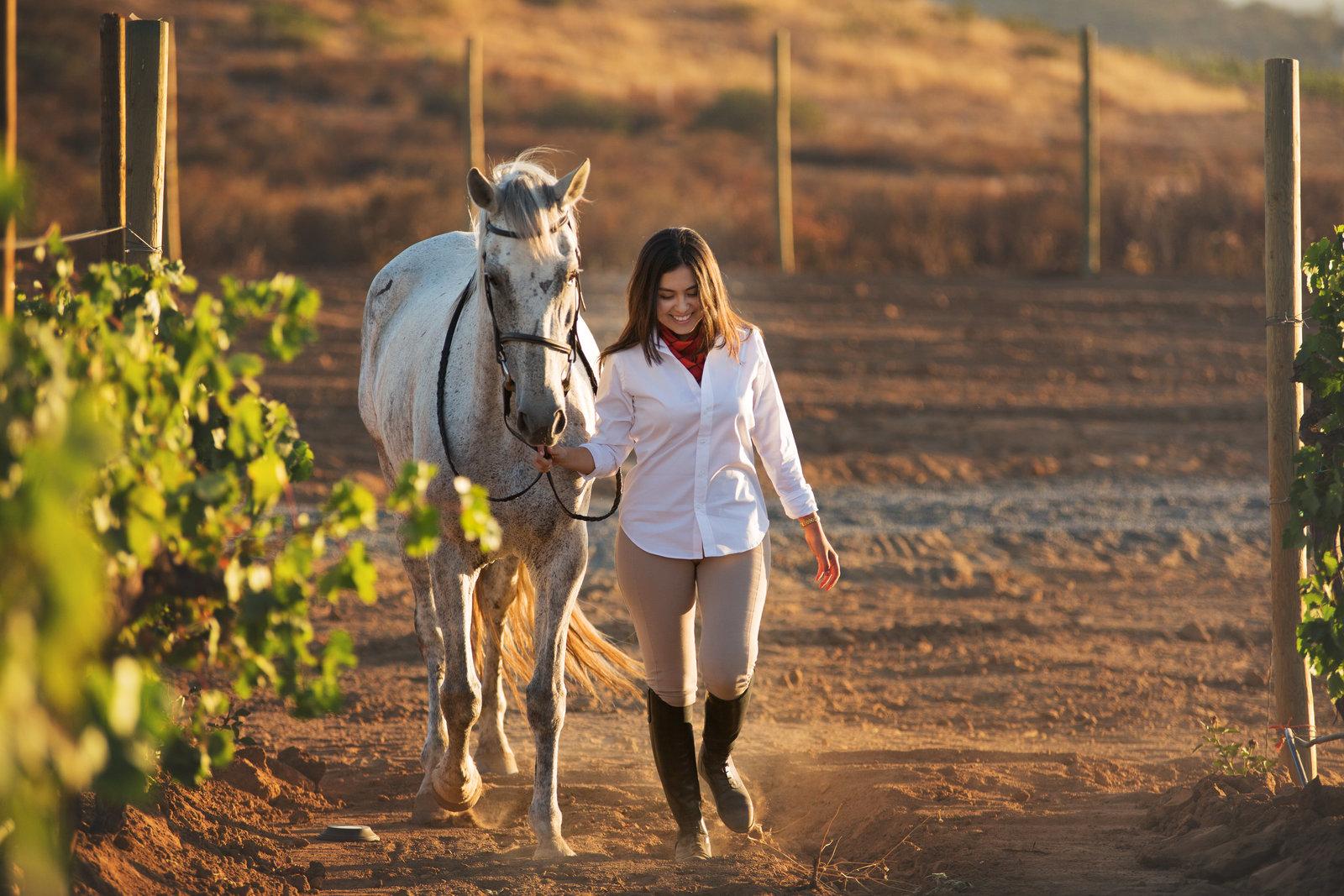 ired caballo-1
