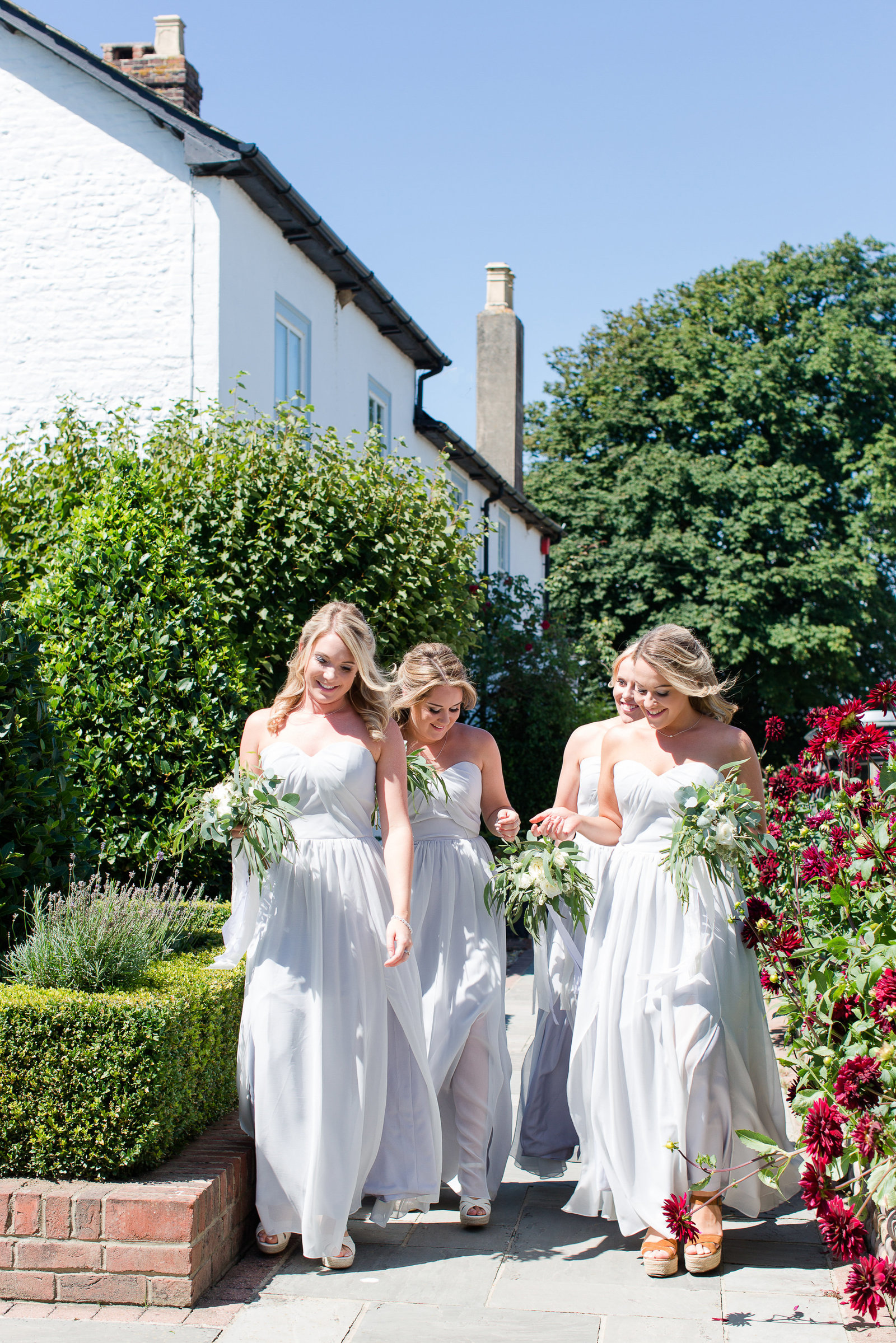 adorlee-0161-southend-barns-wedding-photographer-chichester-west-sussex