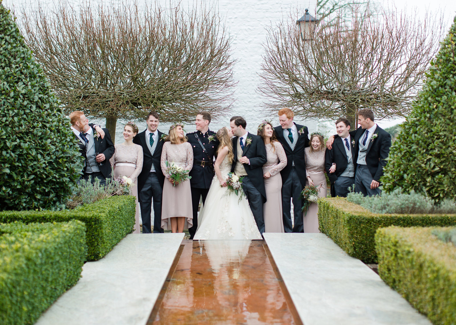 adorlee-0010-southend-barns-wedding-photographer-chichester-west-sussex