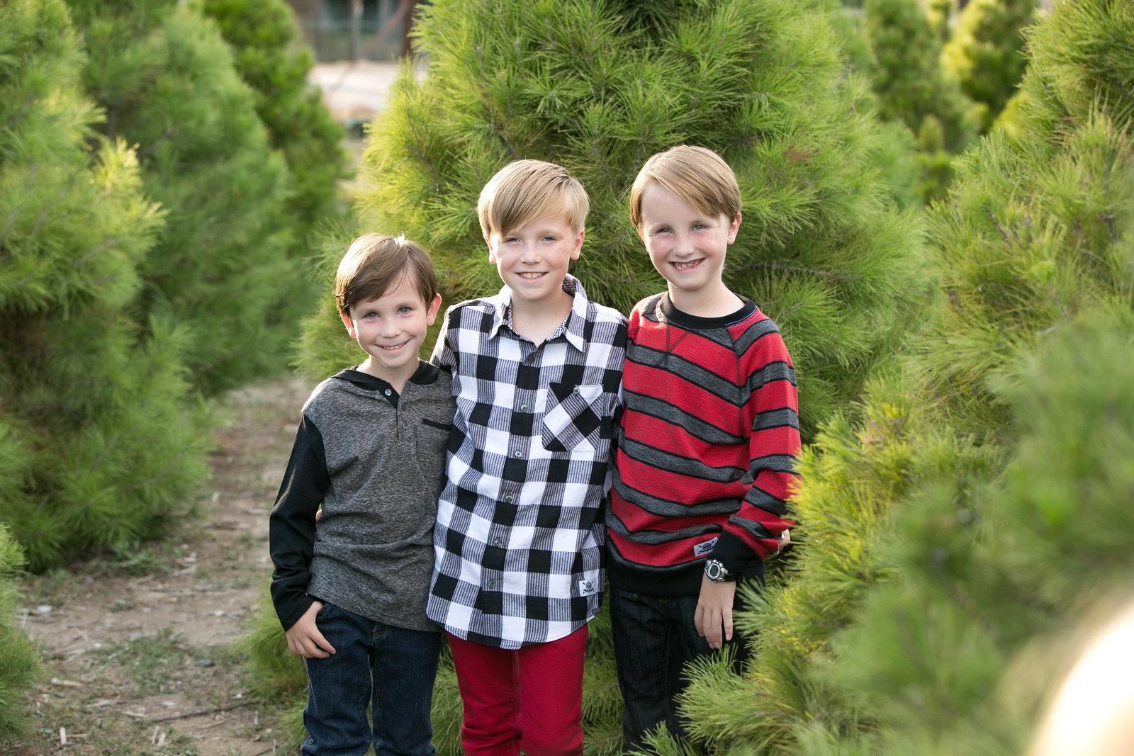 ©GilmoreStudios_Orange_County_Children_Photographer__033