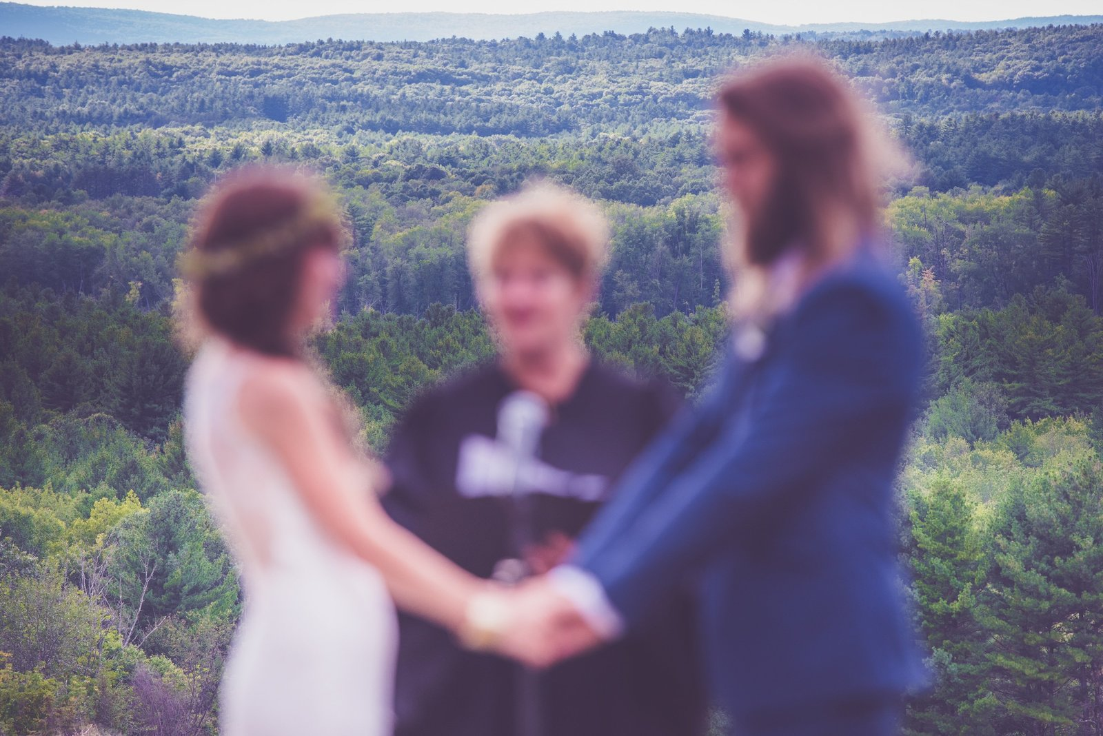 fruitlands museum wedding, wedding photography