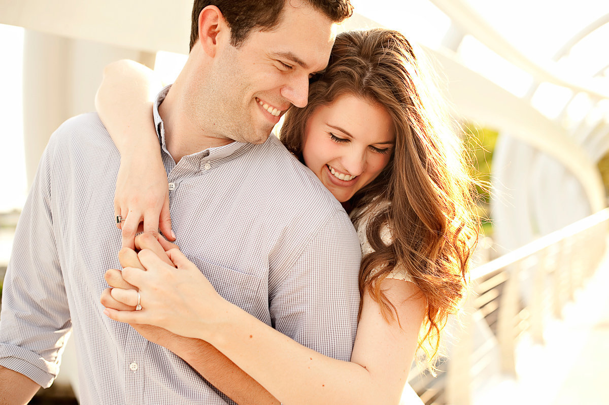 Virginia_Engagement_Photographer-8