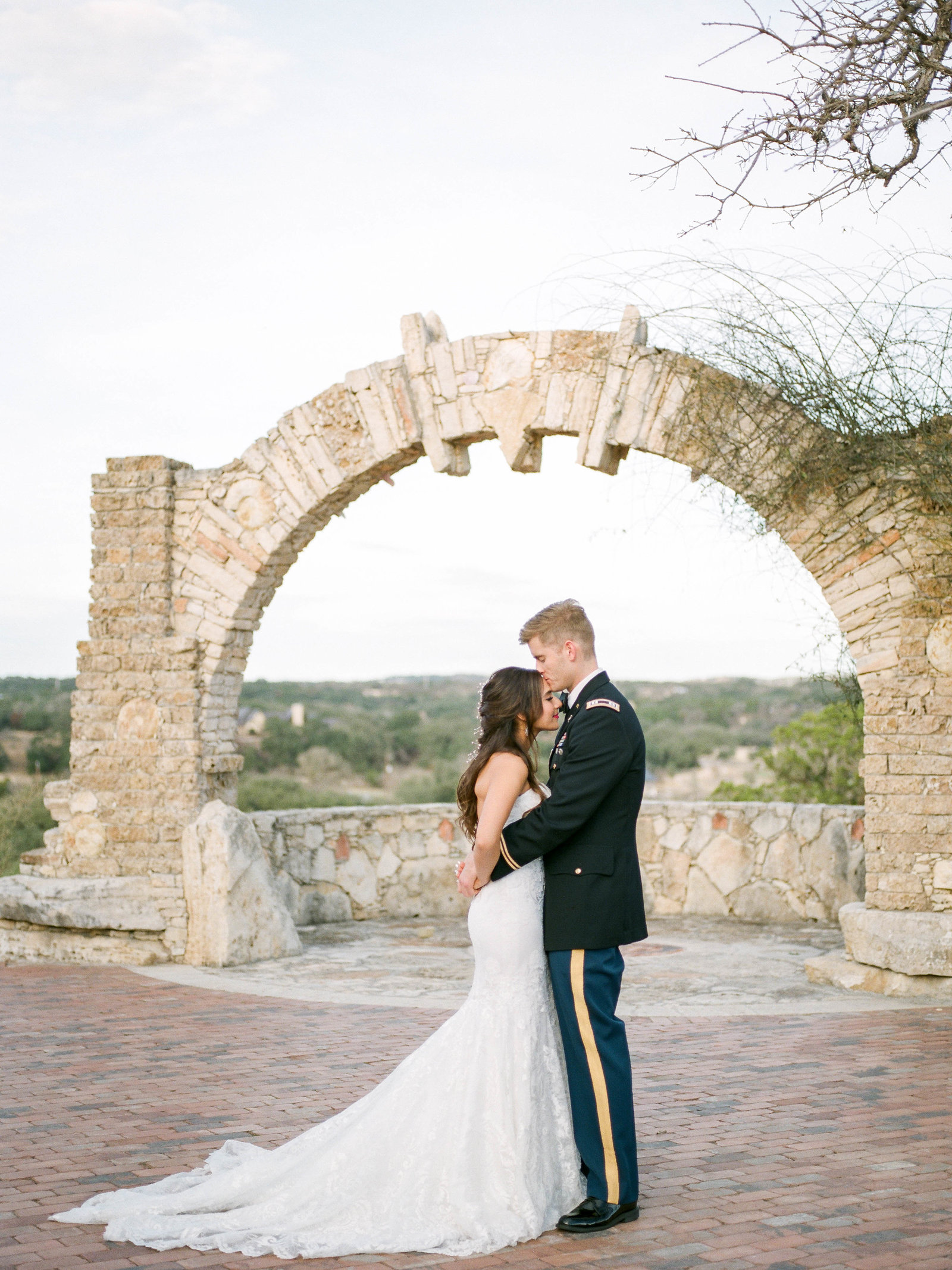 Austin fine art wedding photographer-85