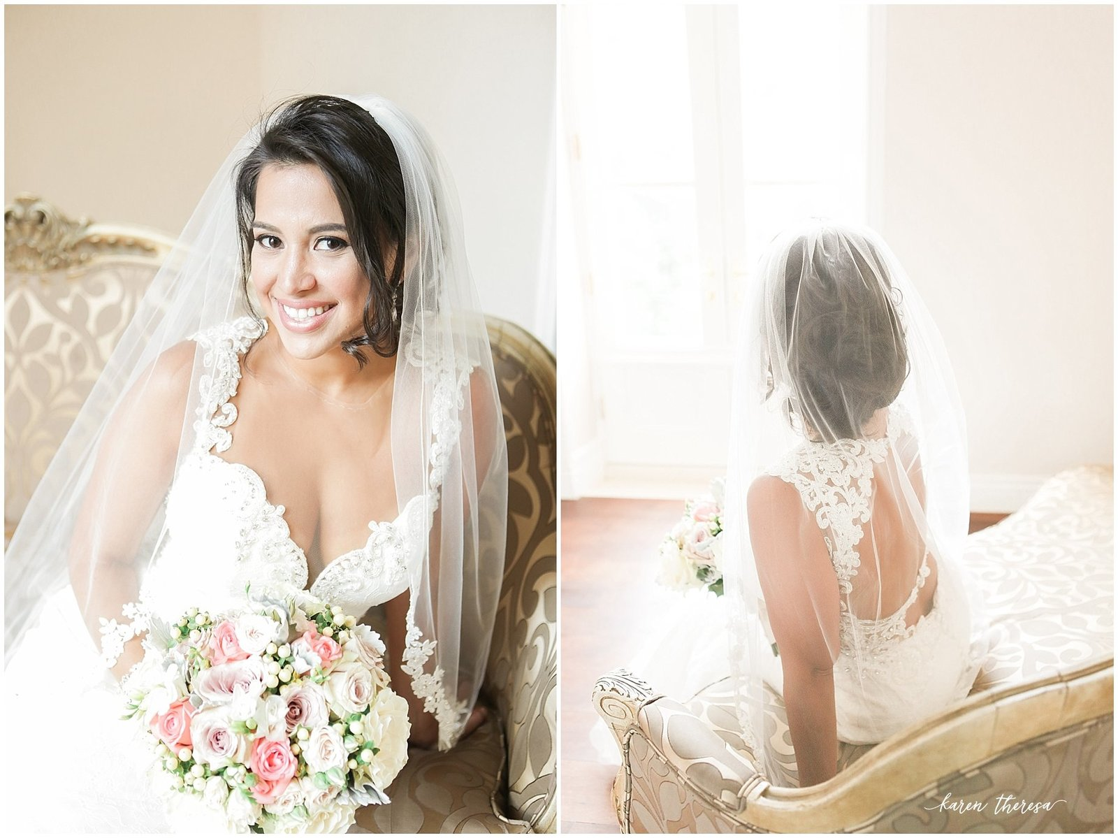 Chateau Cocomar-beautiful bridal photography-karen theresa photography_0768