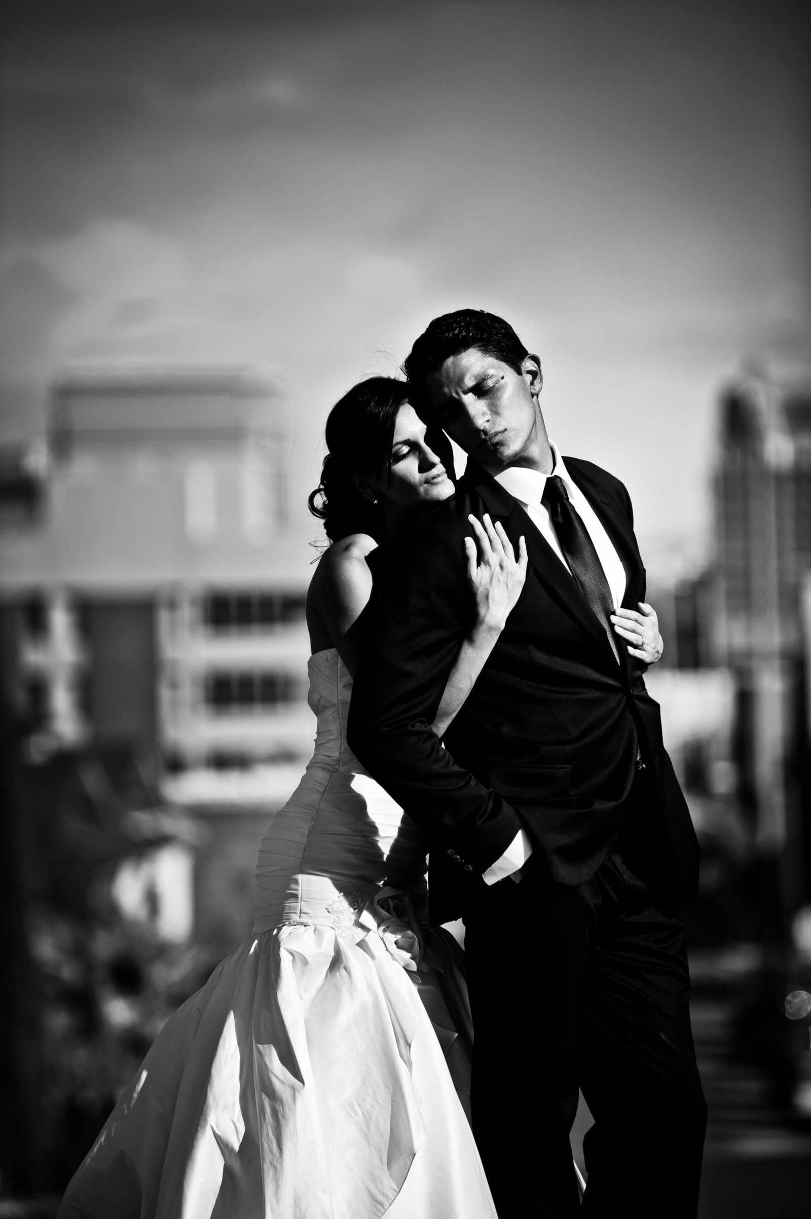 303-El-paso-wedding-photographer-El Paso Wedding Photographer_P65